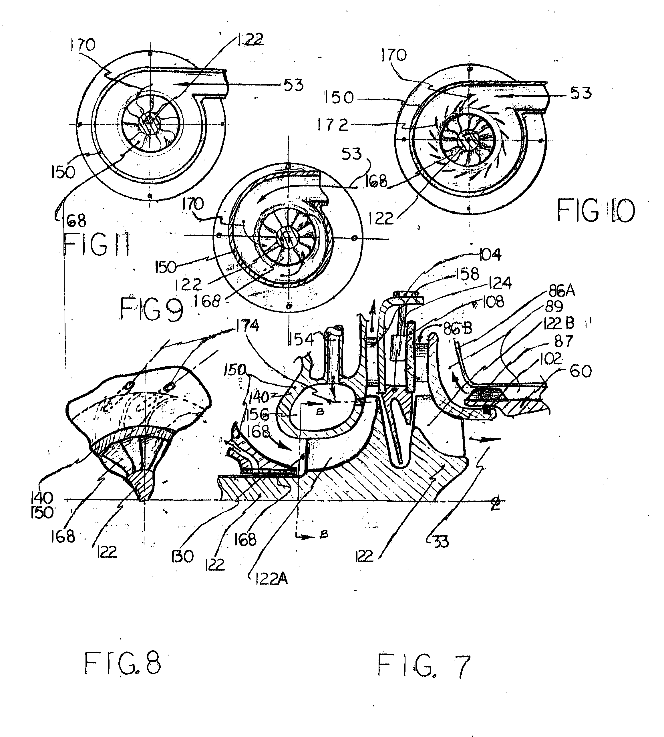 Honda Aero 80 Wiring Diagram Auto Electrical Shadow 2002 Engine Parts