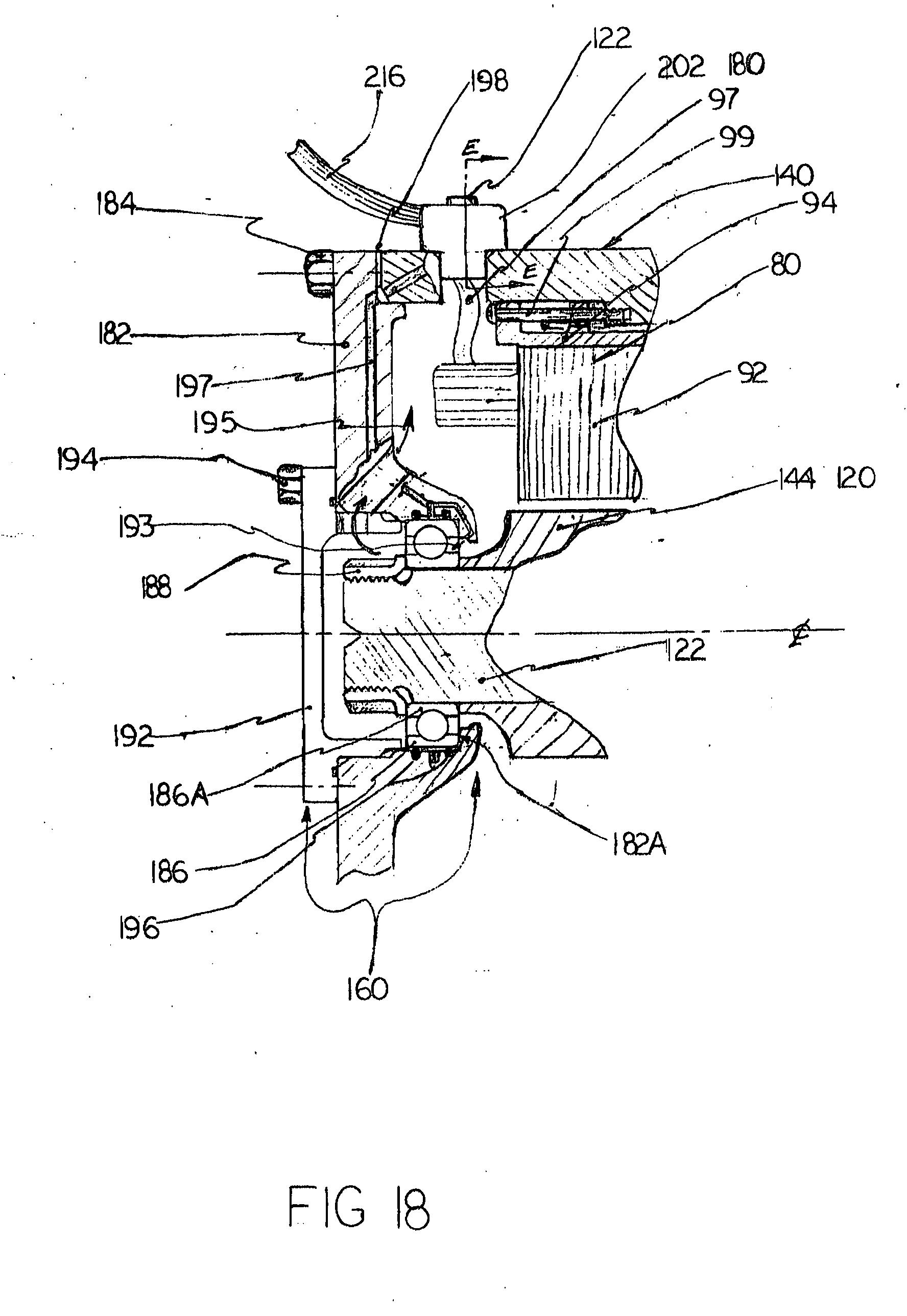 avco gm alternator wire diagram  gm  auto wiring diagram