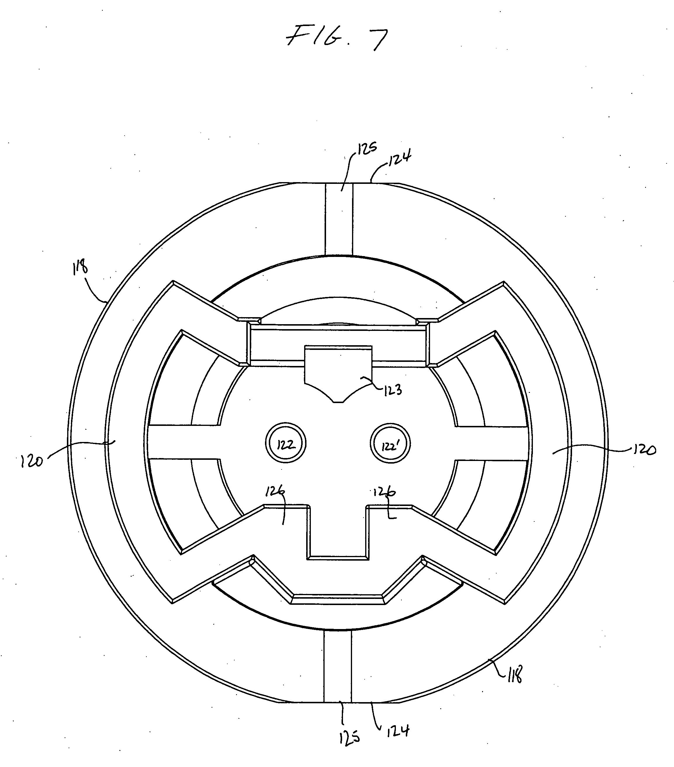 cessna 172 wiring diagram cessna wiring diagram collections cessna 150 wing diagram