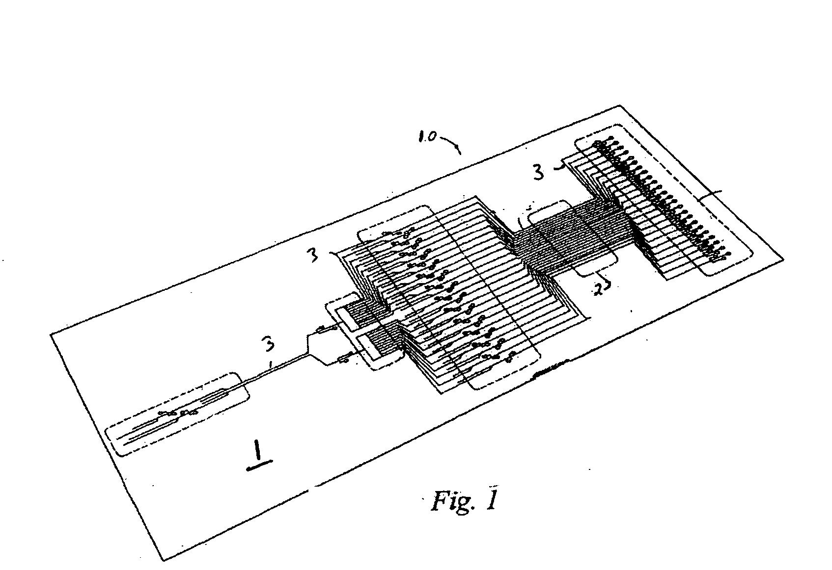 patent us20050128479