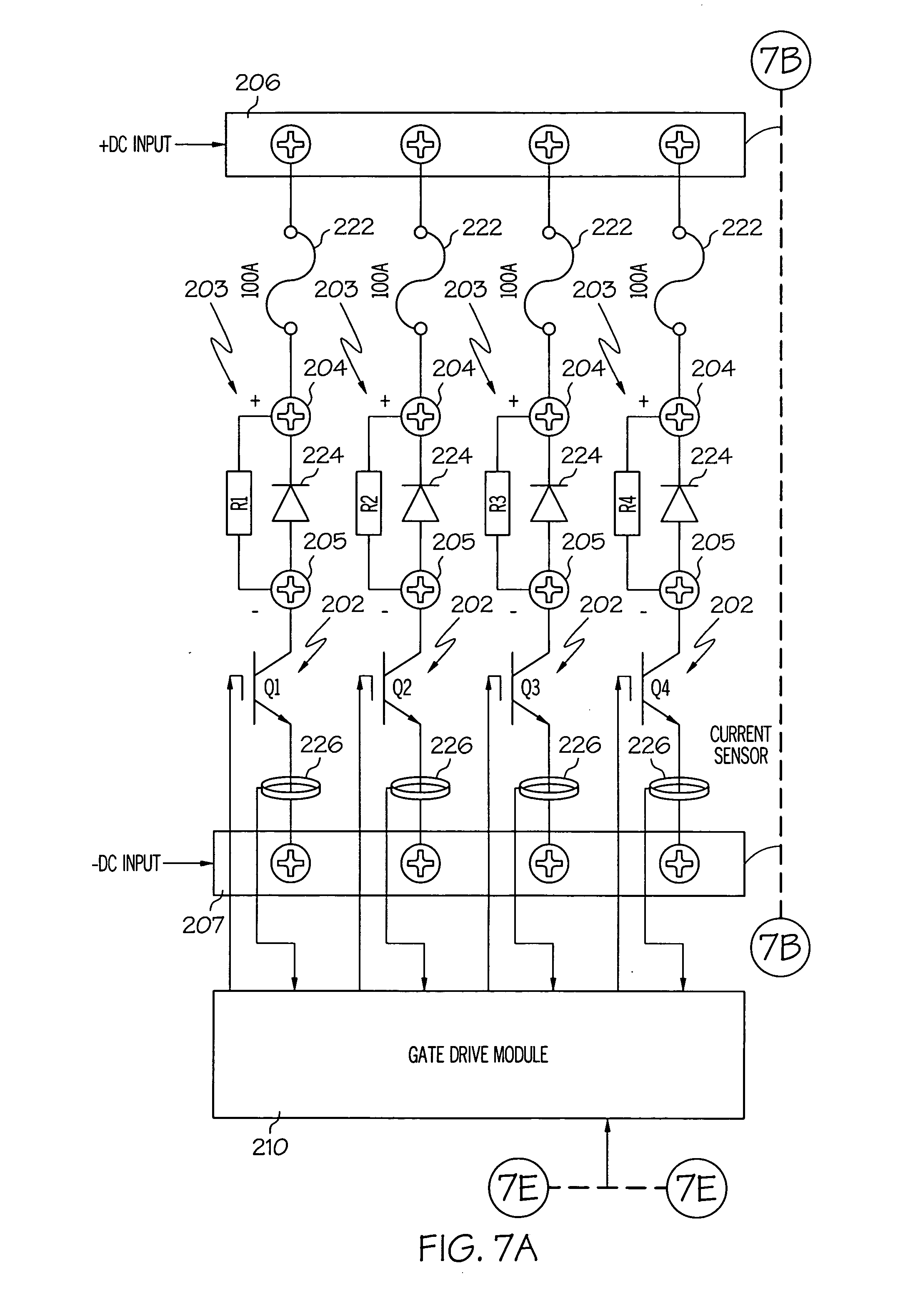US20050134248A1 20050623 D00019 patent us20050134248 methods and systems for load bank control resistive load bank wiring diagram at love-stories.co