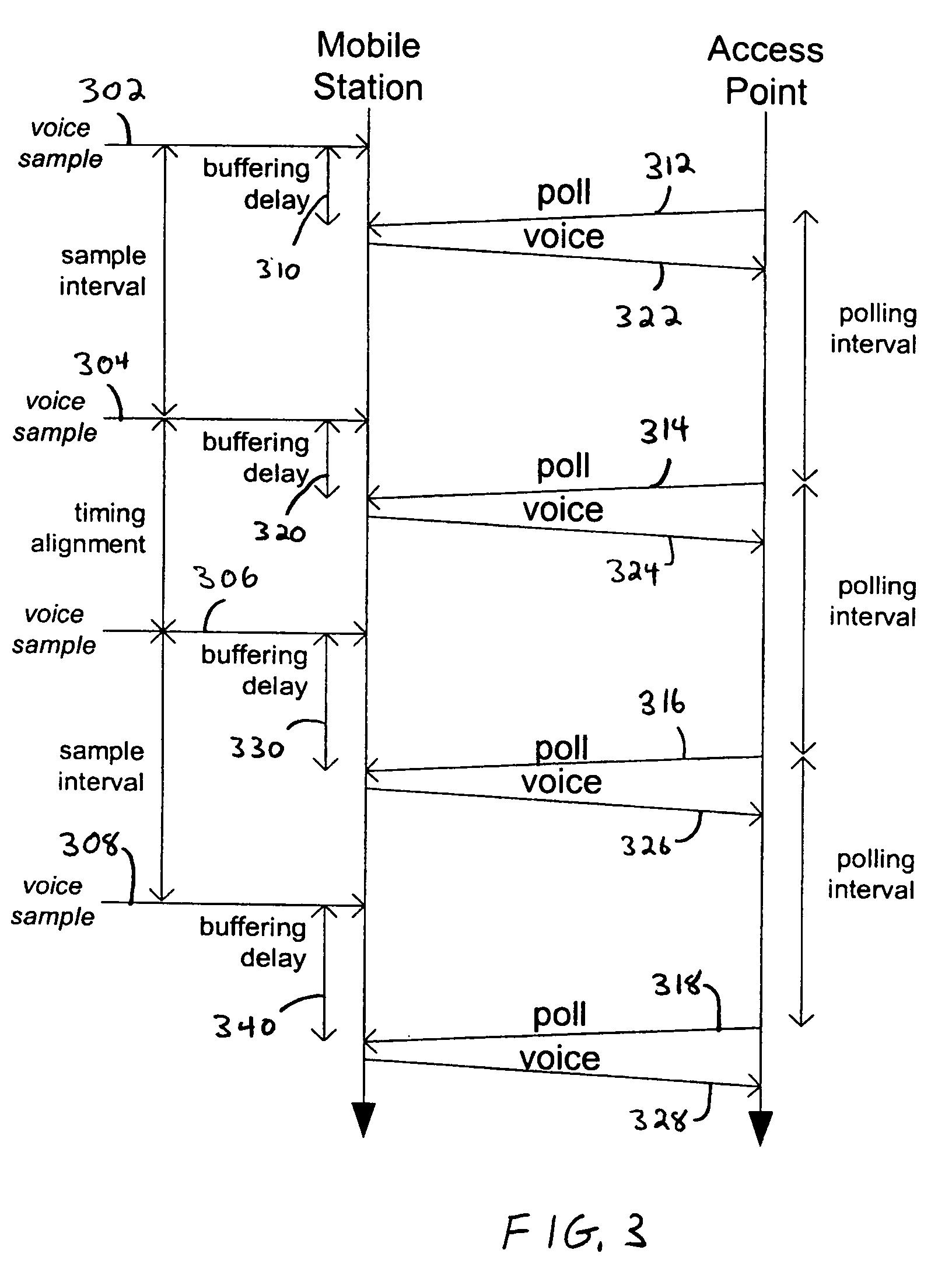 电路 电路图 电子 原理图 1632_2166 竖版 竖屏