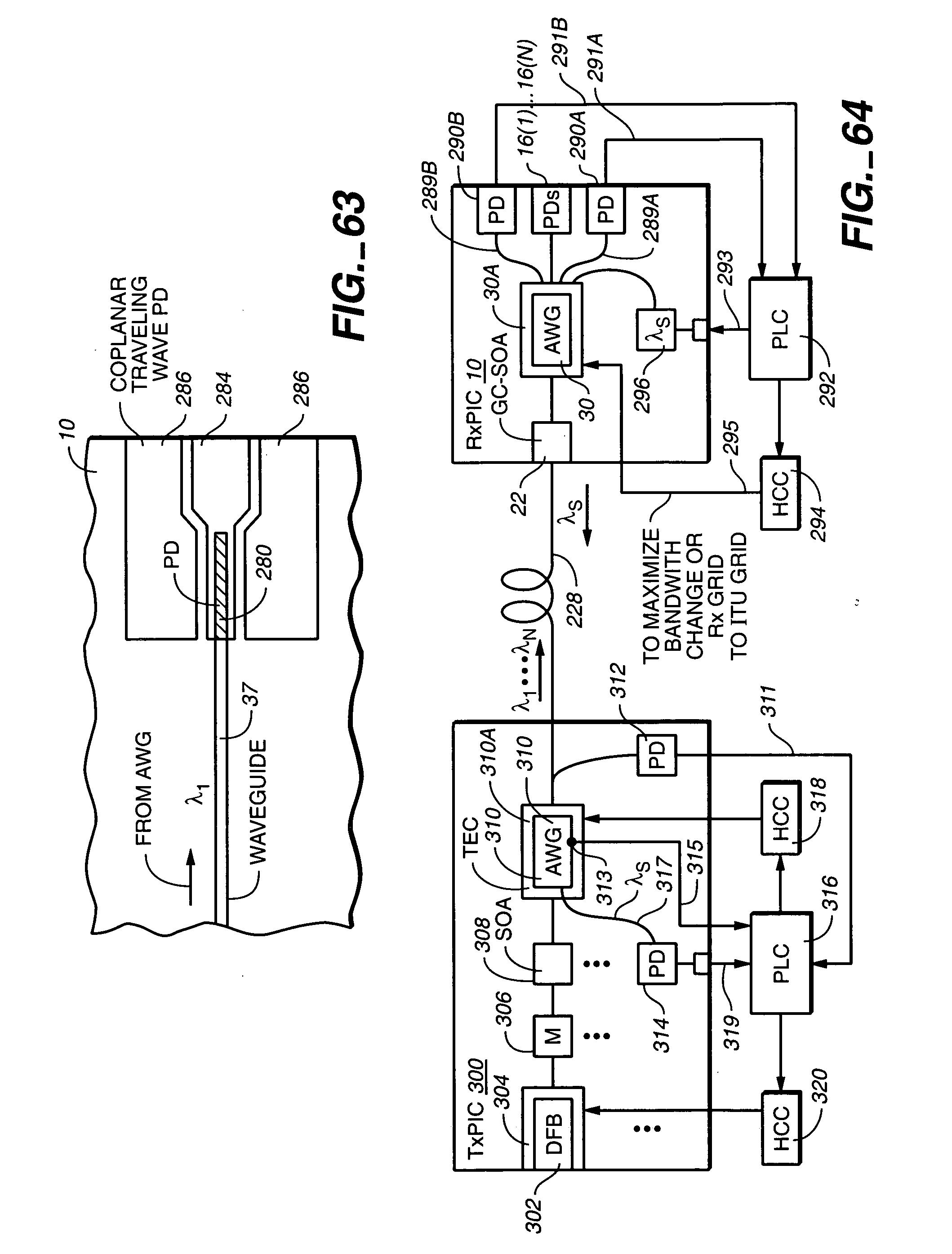 patent us20050135731