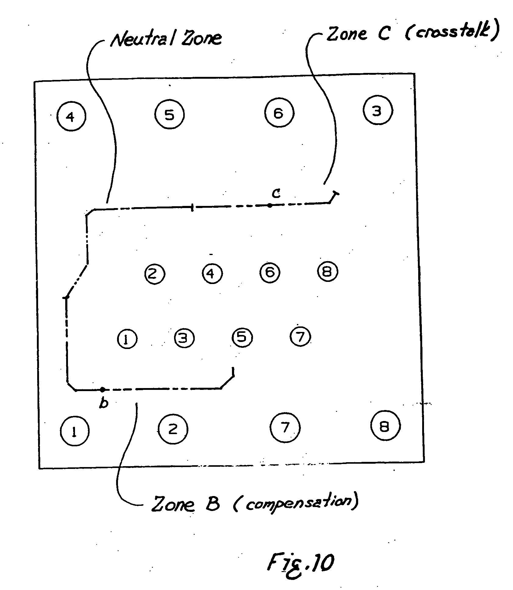 patent us20050136747
