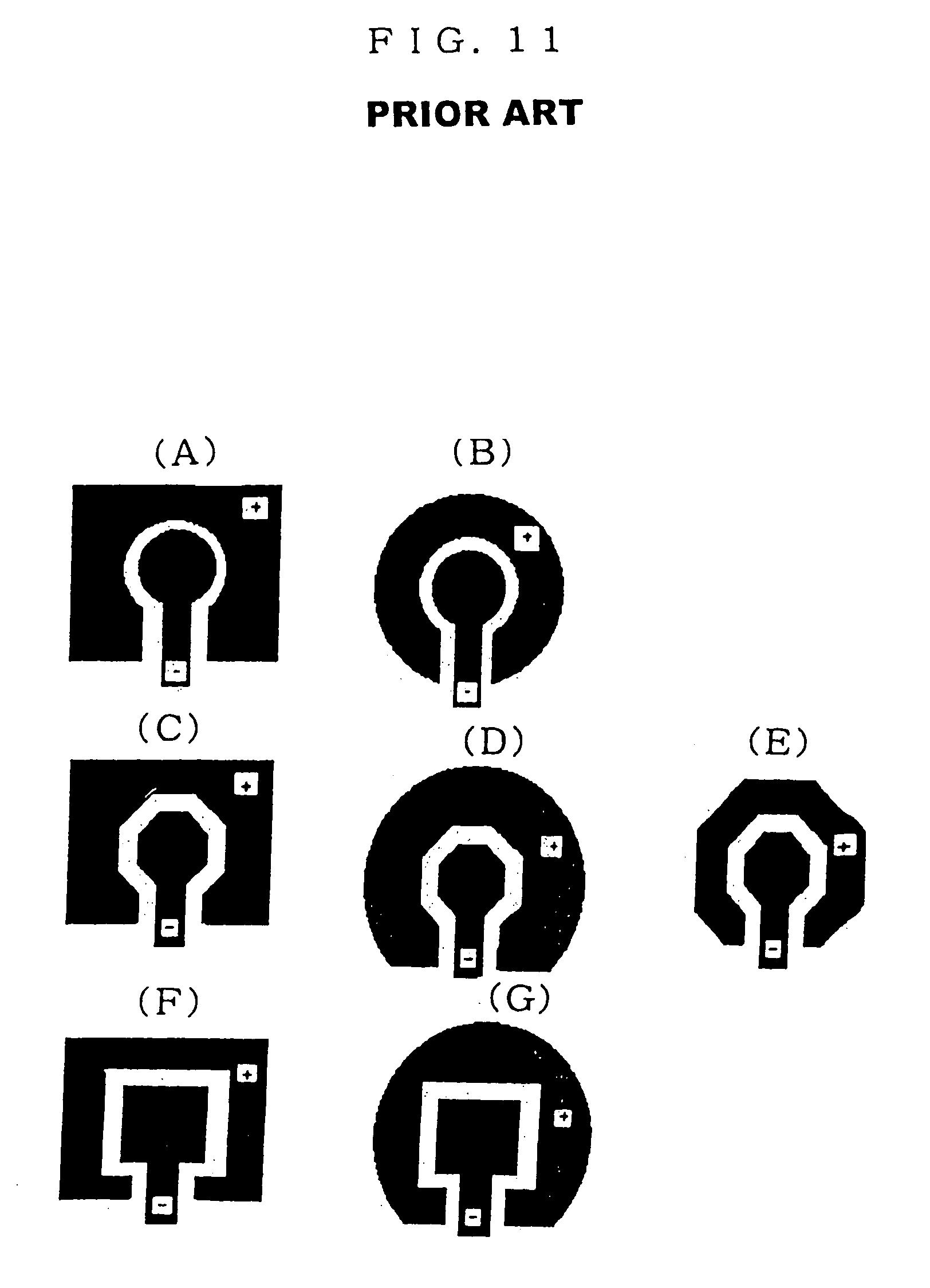 logo logo 标志 设计 矢量 矢量图 素材 图标 1624_2248 竖版 竖屏