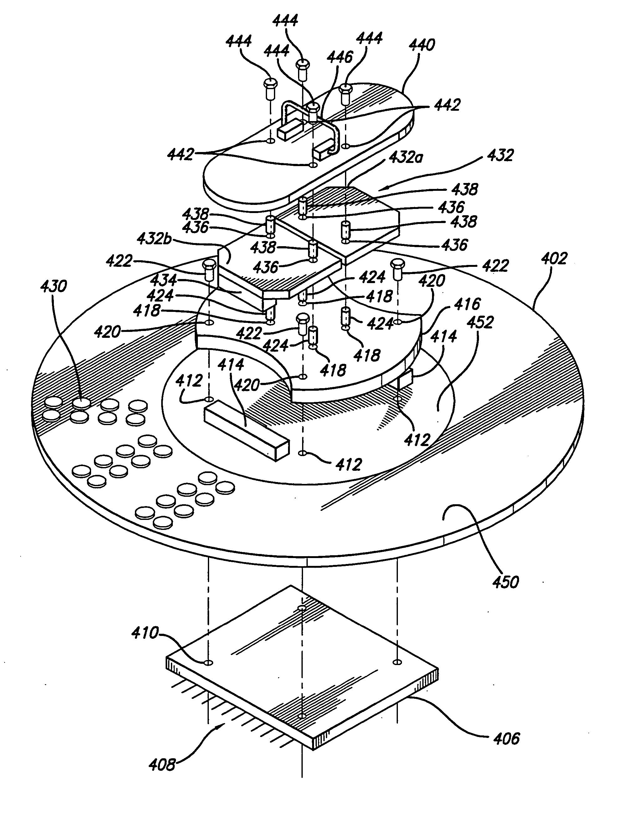patent us20050140381