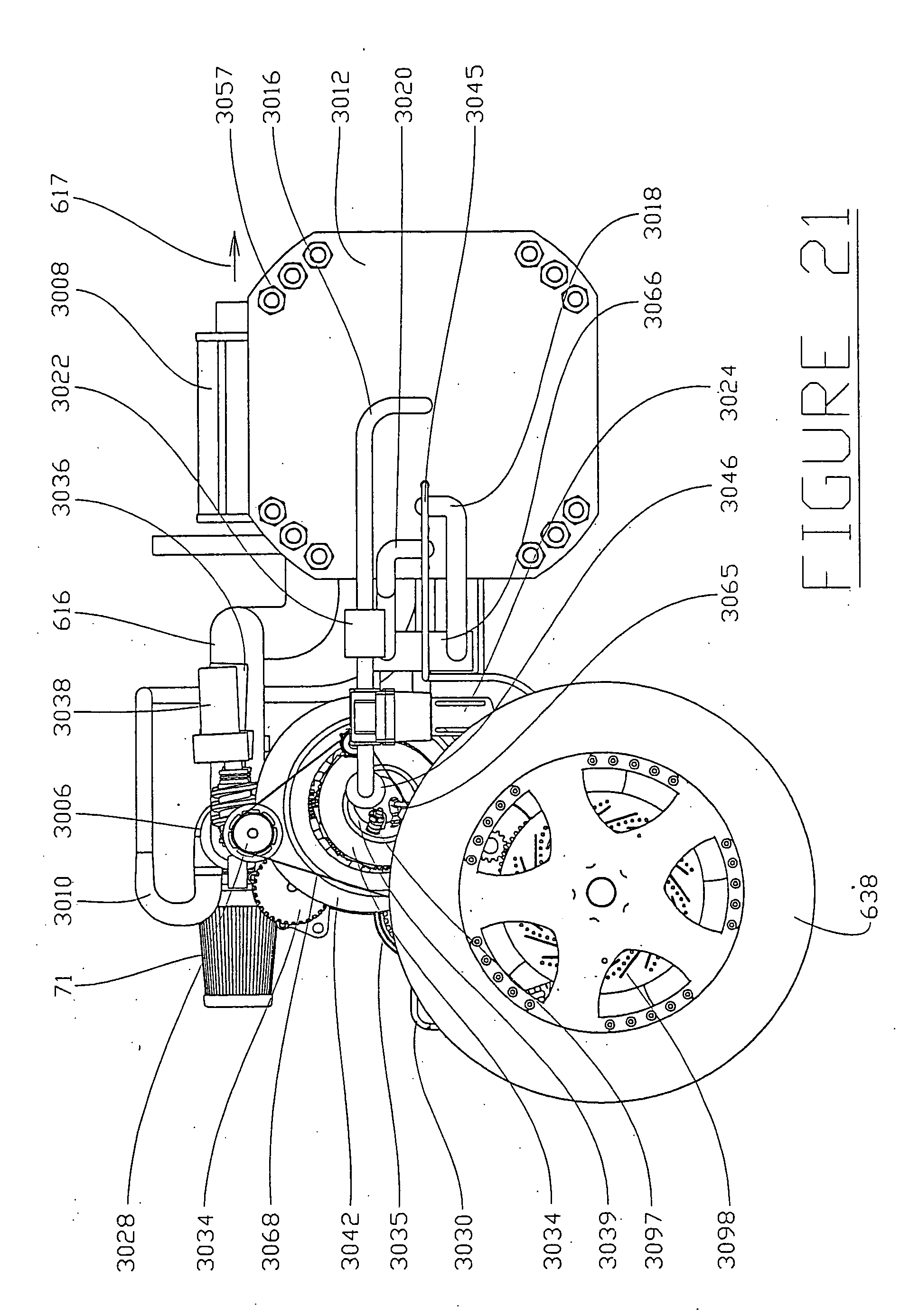 Great Patent Drawing