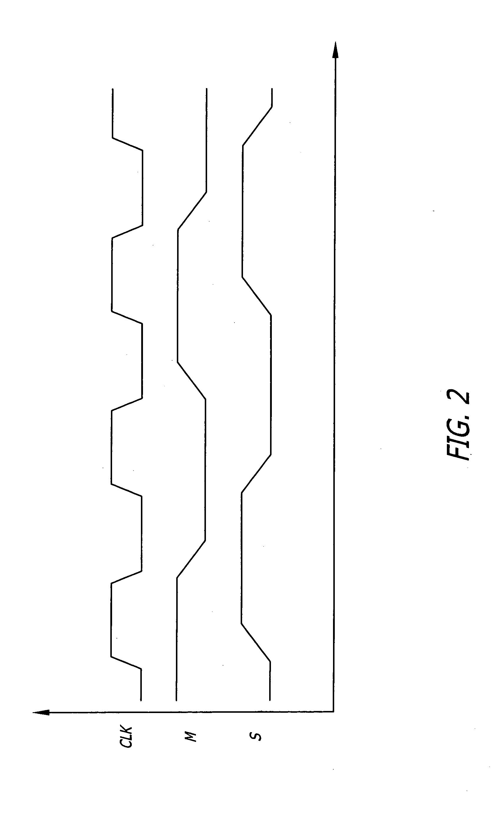 电路 电路图 电子 原理图 1669_2817 竖版 竖屏