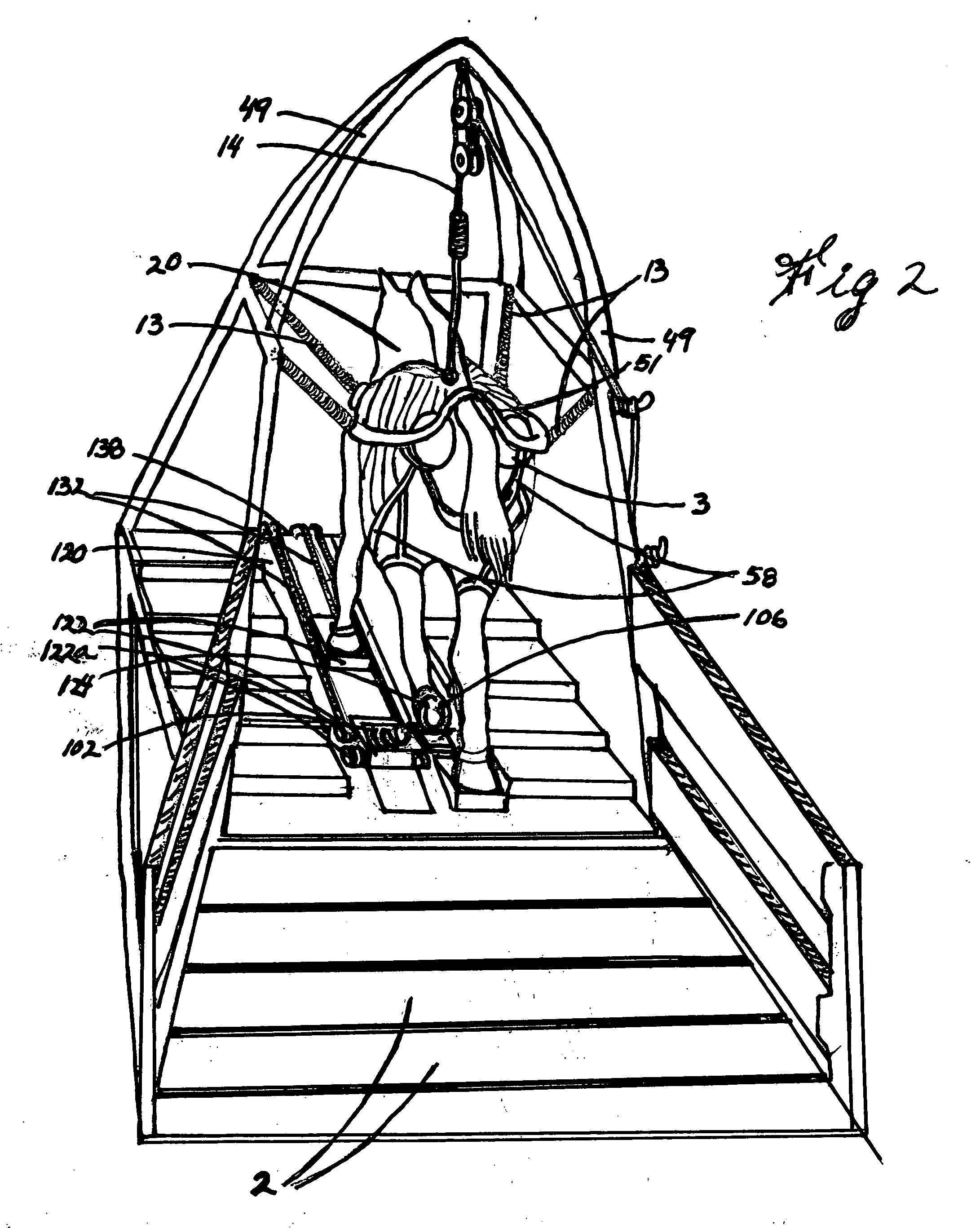 patent us20050161289