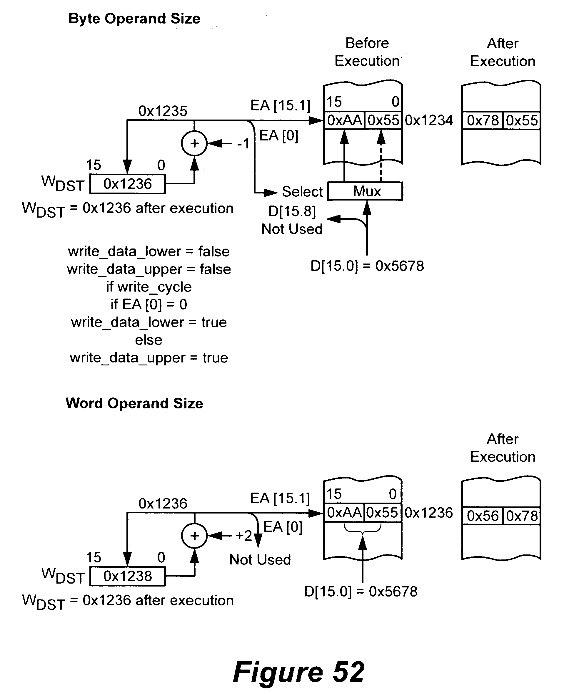 instruction set of pic microcontroller