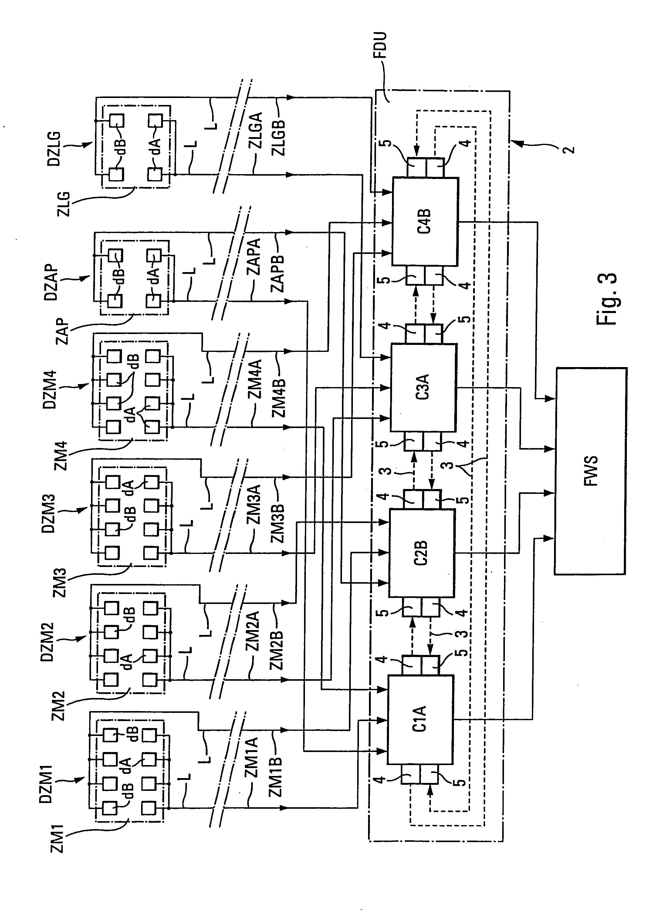 电路 电路图 电子 原理图 2129_3013 竖版 竖屏
