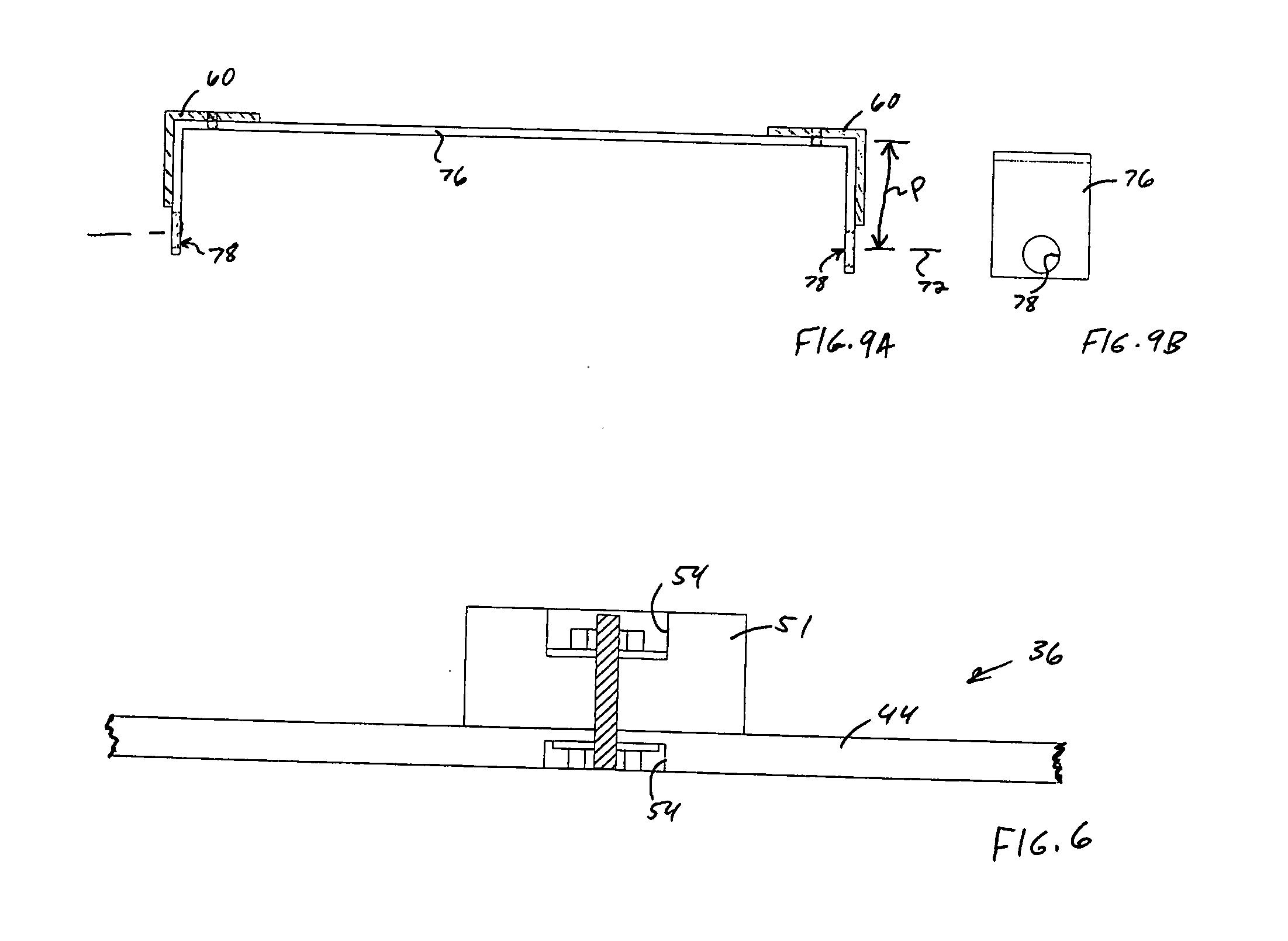 电路 电路图 电子 设计图 原理图 2203_1610