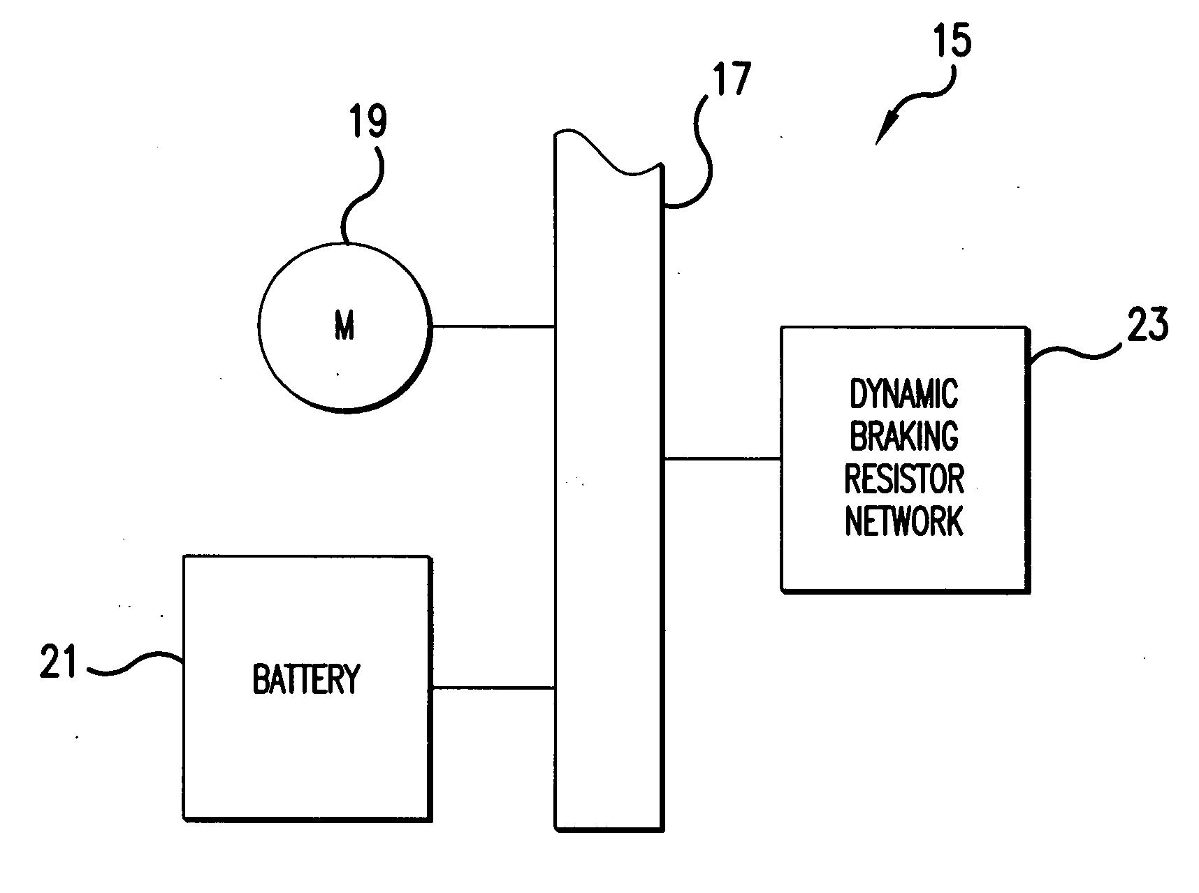 patent us20050174081