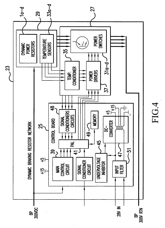 patent us20050174081 multi stage dynamic braking resistor network rh google com