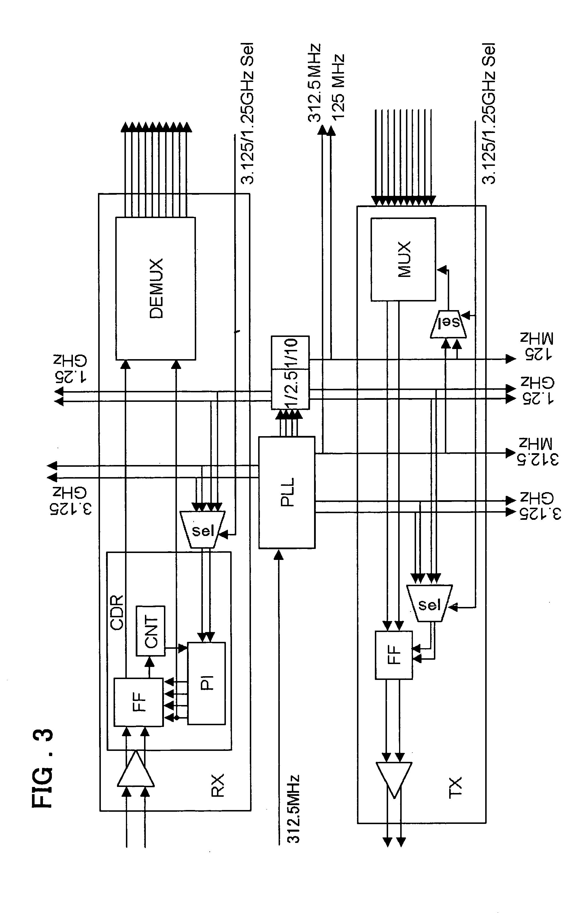 patent us20050174153
