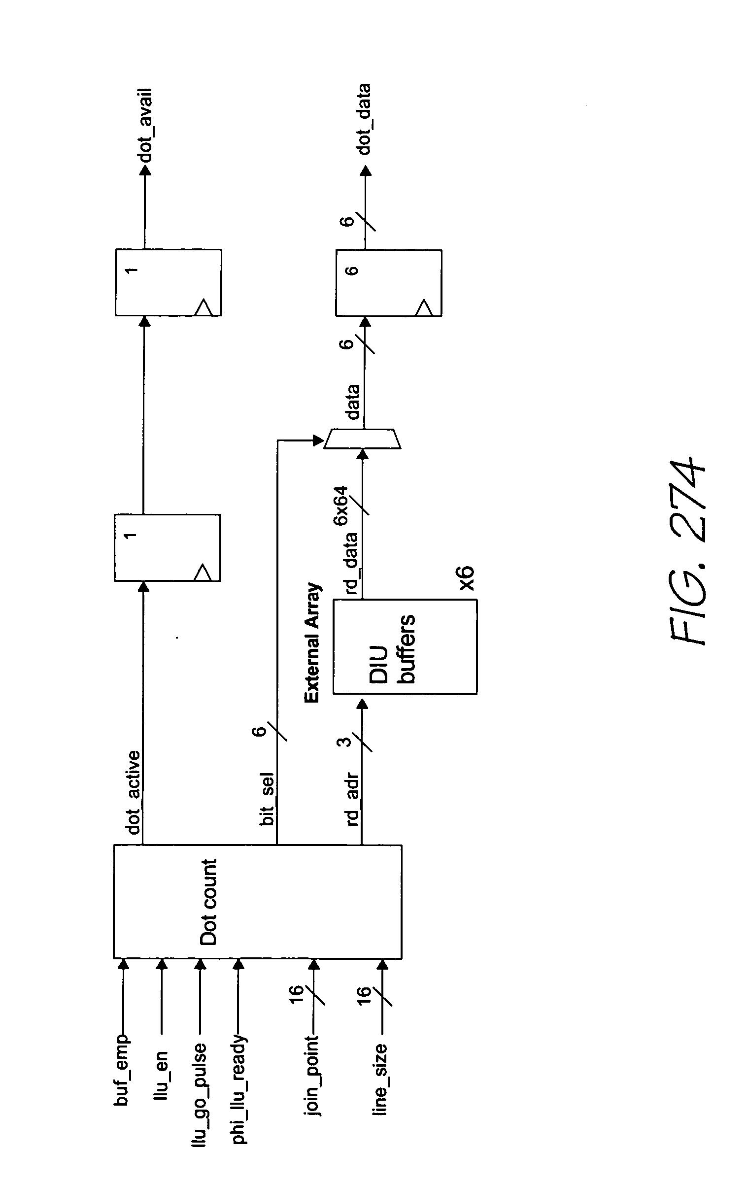 电路 电路图 电子 原理图 1516_2399 竖版 竖屏