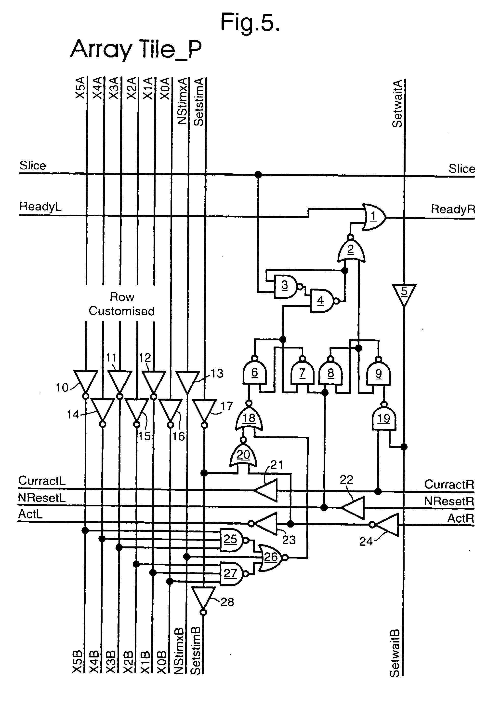 g32 wiring diagram