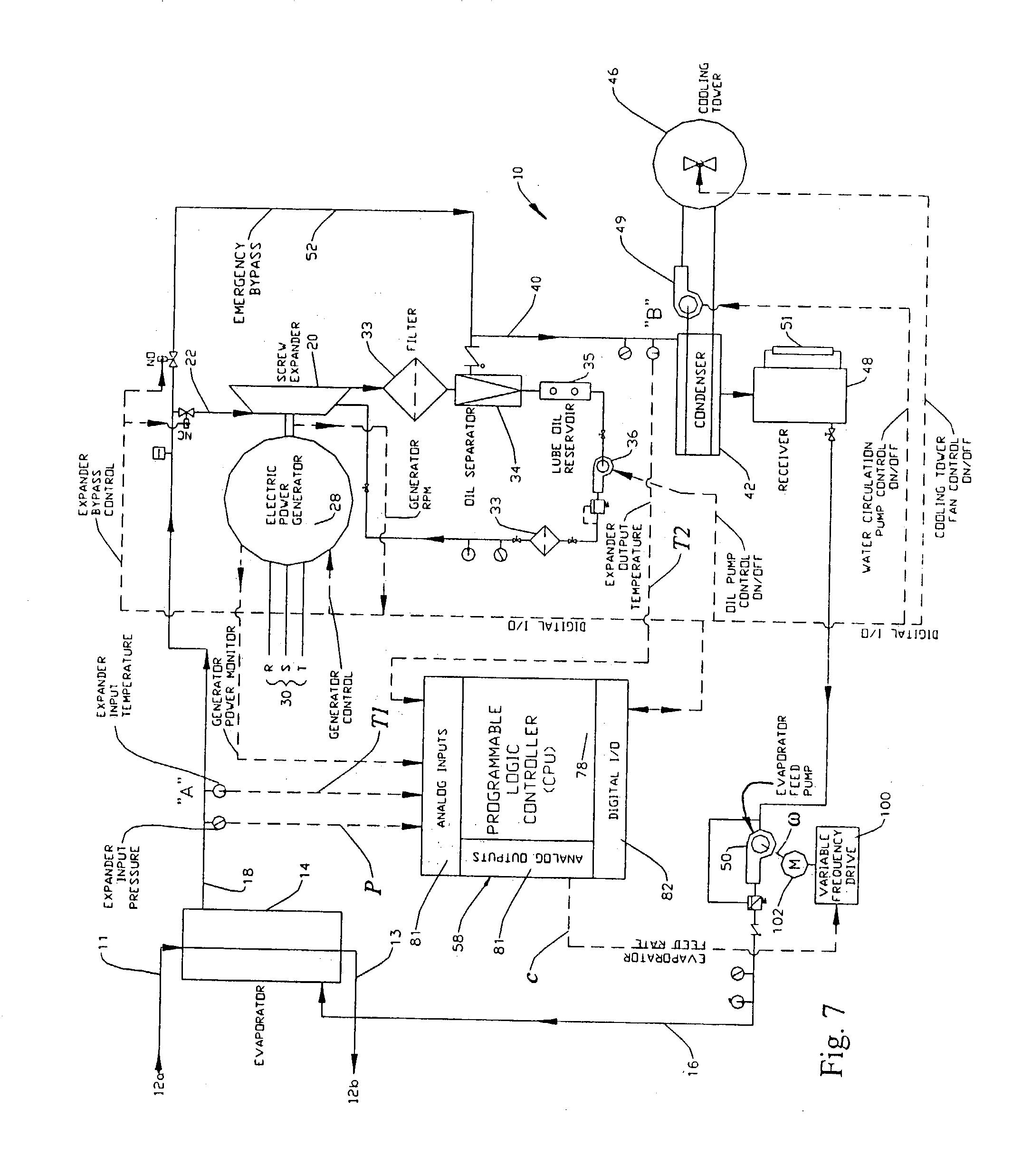 patent us20050183421