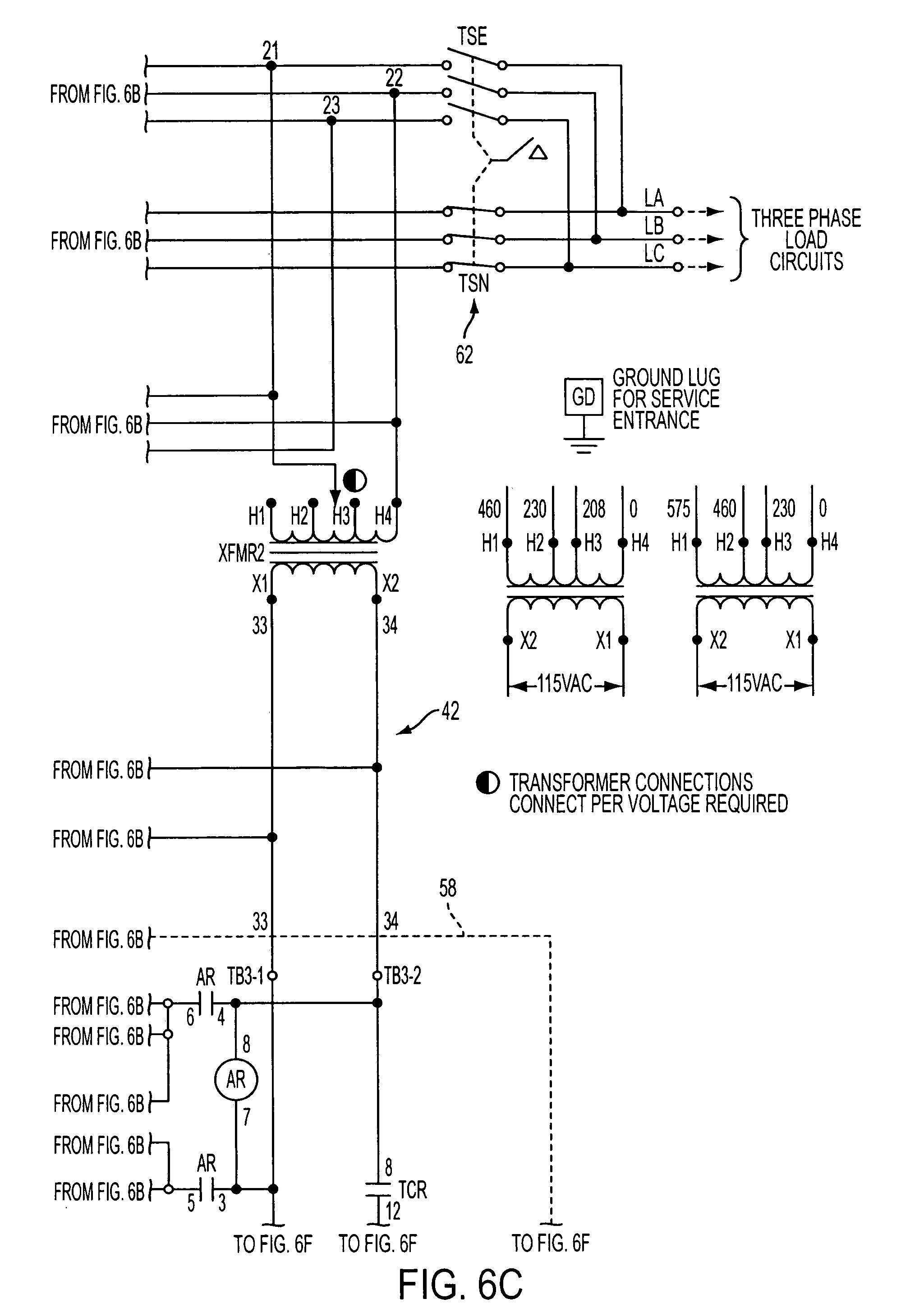 US20050183868A1 20050825 D00008 fire pump wiring diagram fire pump electrical requirements \u2022 free transfer flow wiring diagram at gsmportal.co