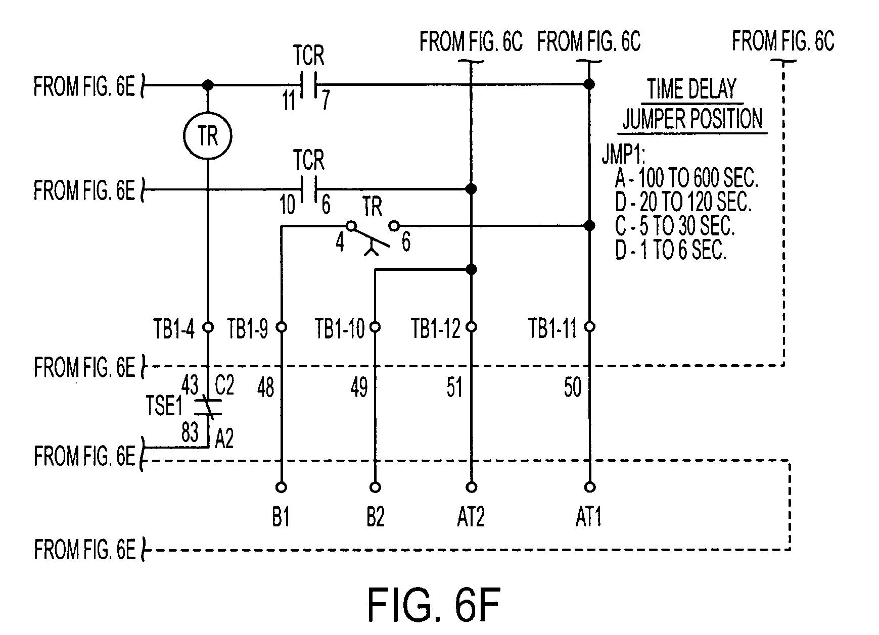 Patent Us20050183868