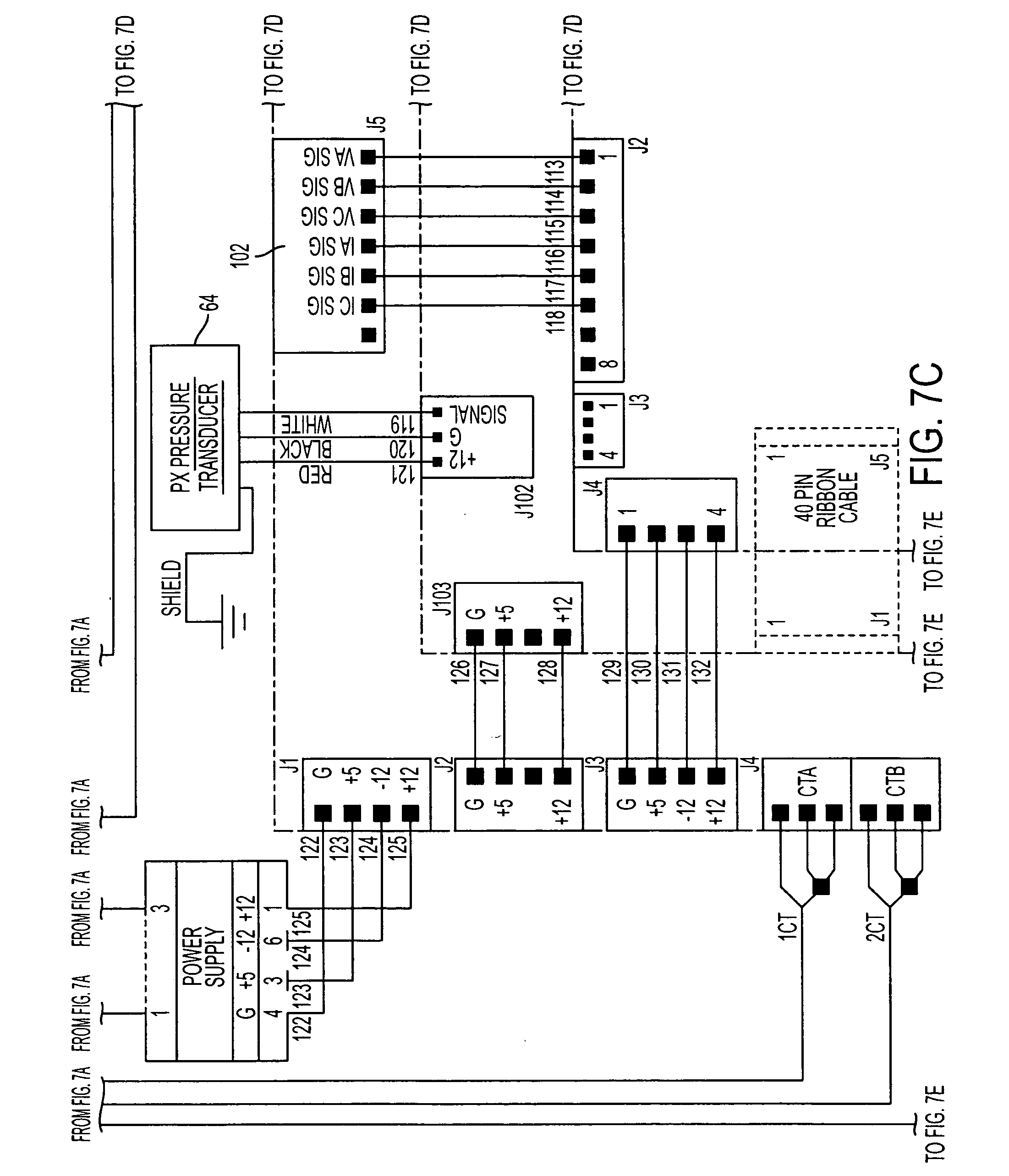 jlg 40h wiring diagram 4 pin trailer diagram wiring