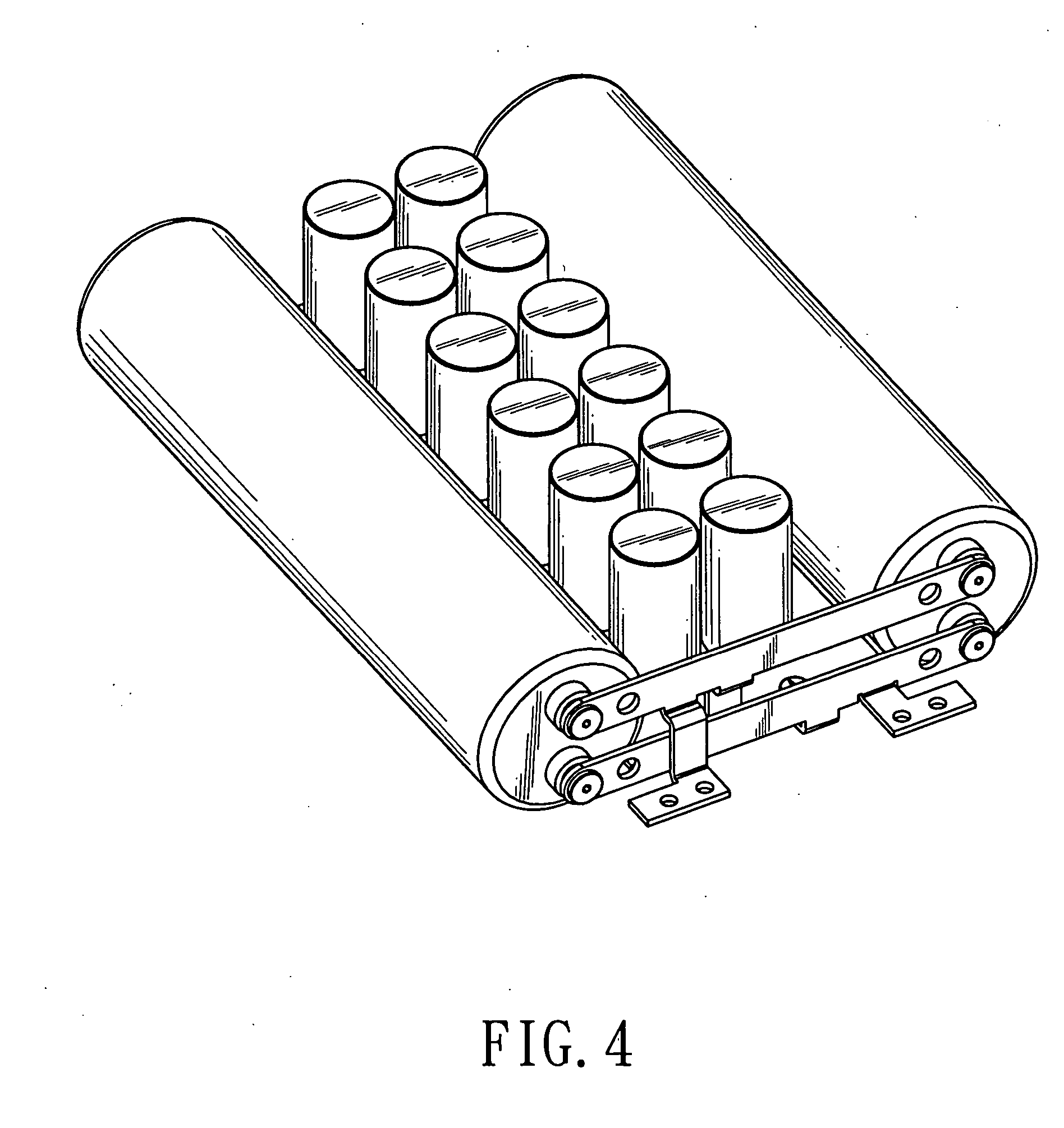 patent us20050184706 - hybrid capacitor module for car audio system