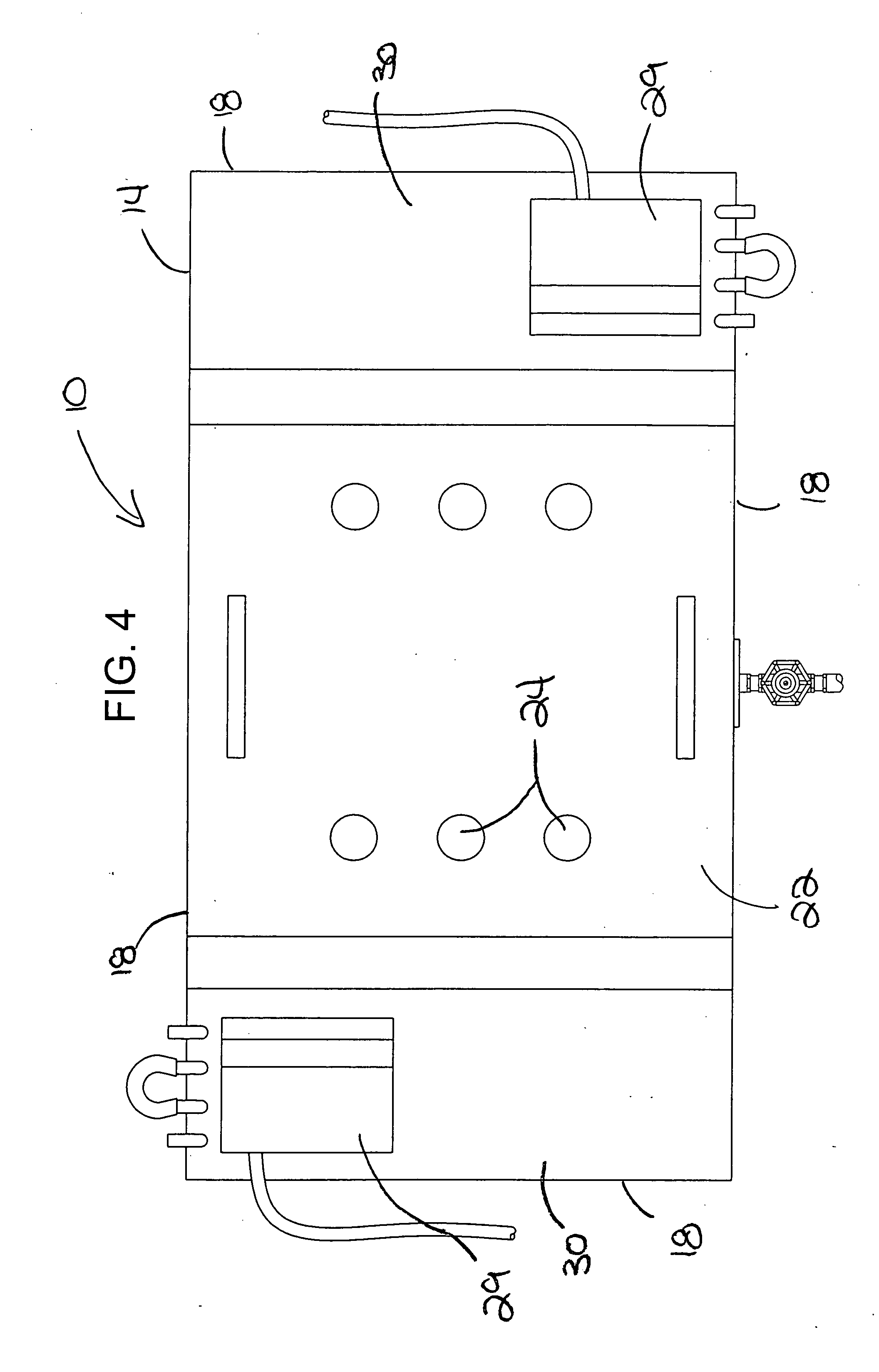 电路 电路图 电子 原理图 2112_3296 竖版 竖屏