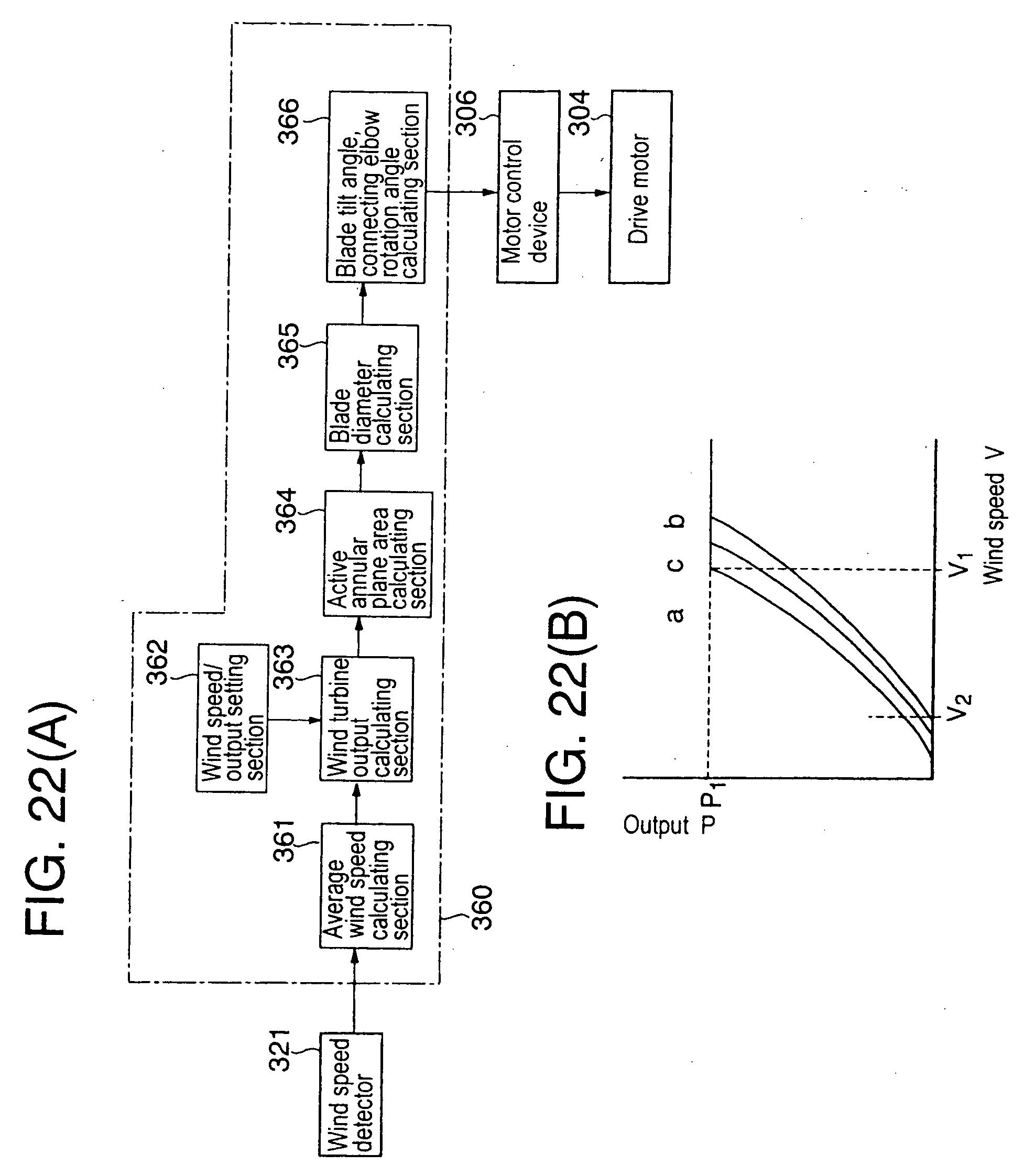patent us20050200135