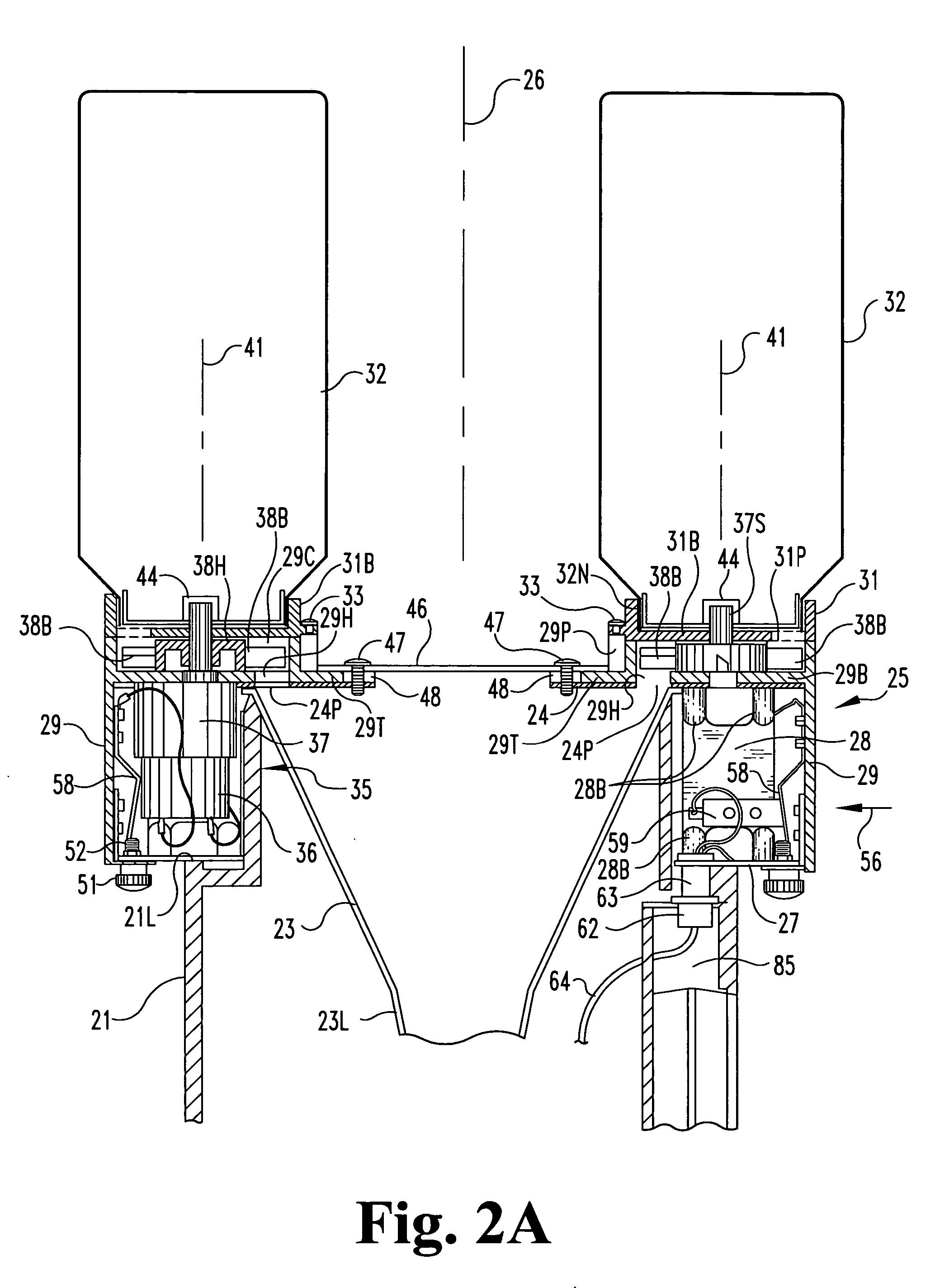 电路 电路图 电子 工程图 平面图 原理图 2068_2847 竖版 竖屏