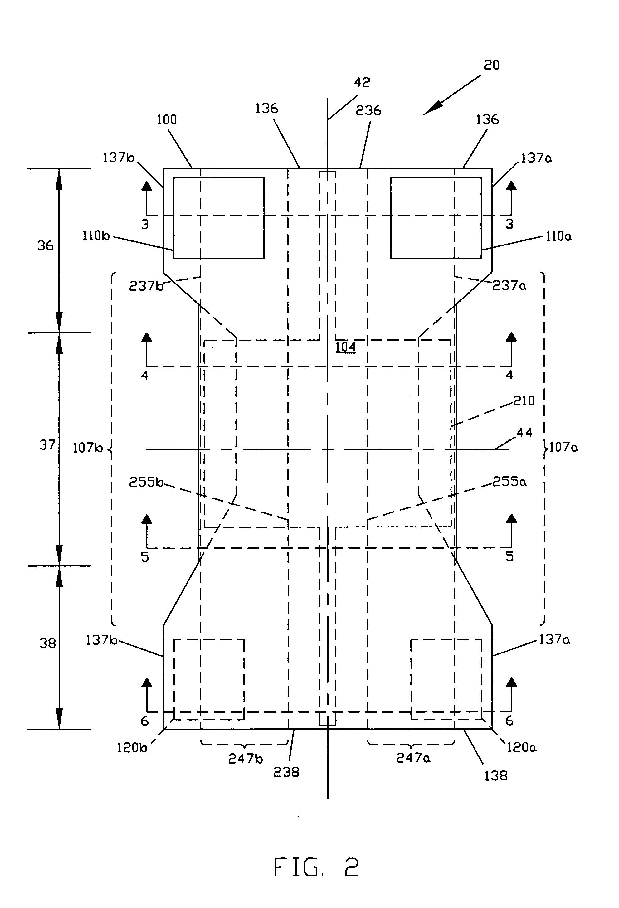 电路 电路图 电子 原理图 1984_2911 竖版 竖屏