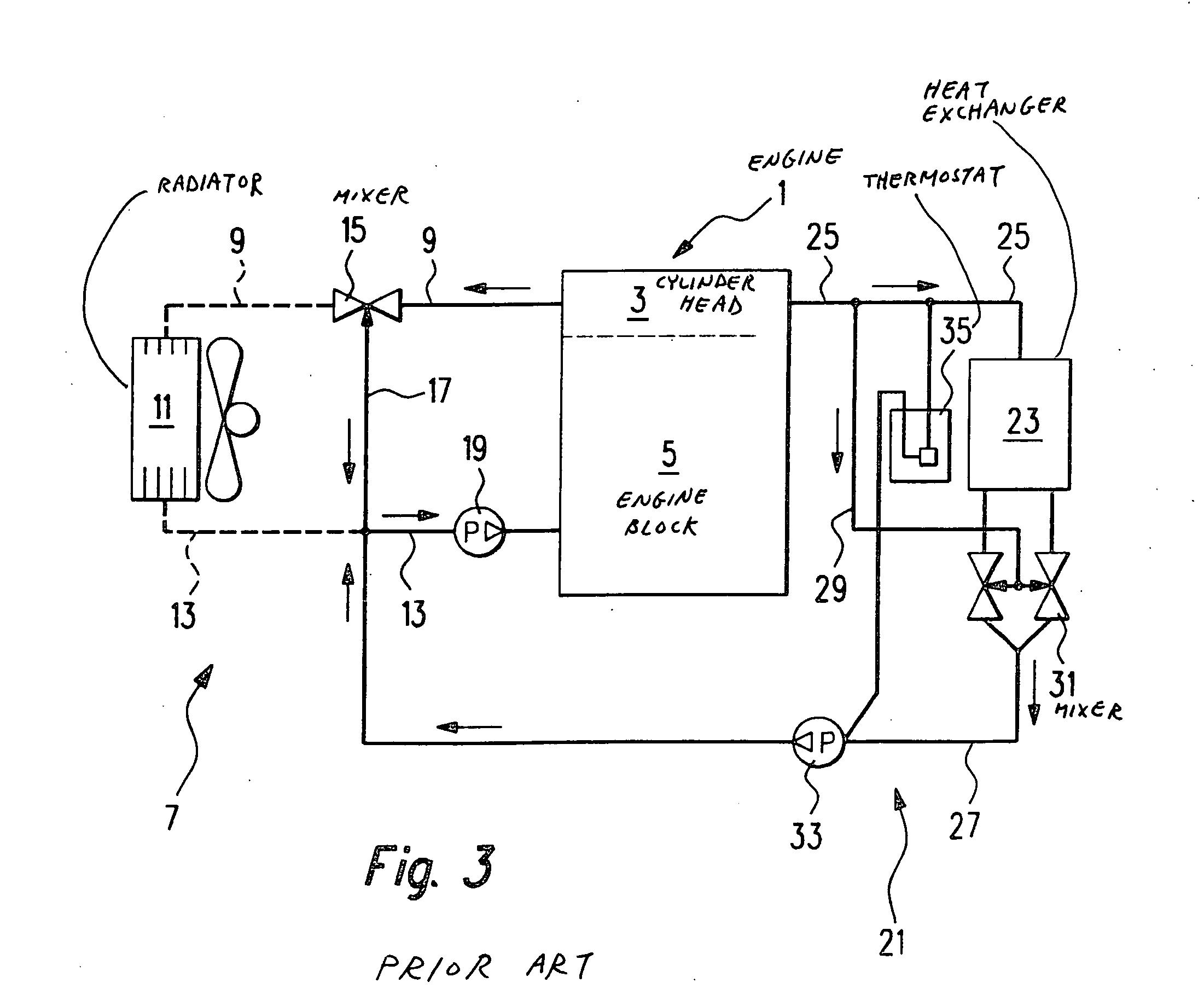 patent us20050205683