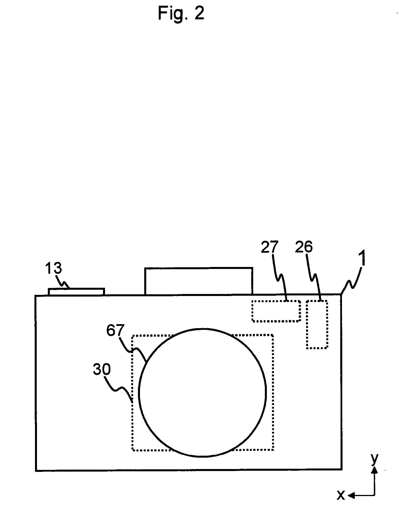 Patent Us20050206735 Anti Shake Apparatus Google Patents Inverting Opamp Current Source Click To View Fullsize Picture Drawing