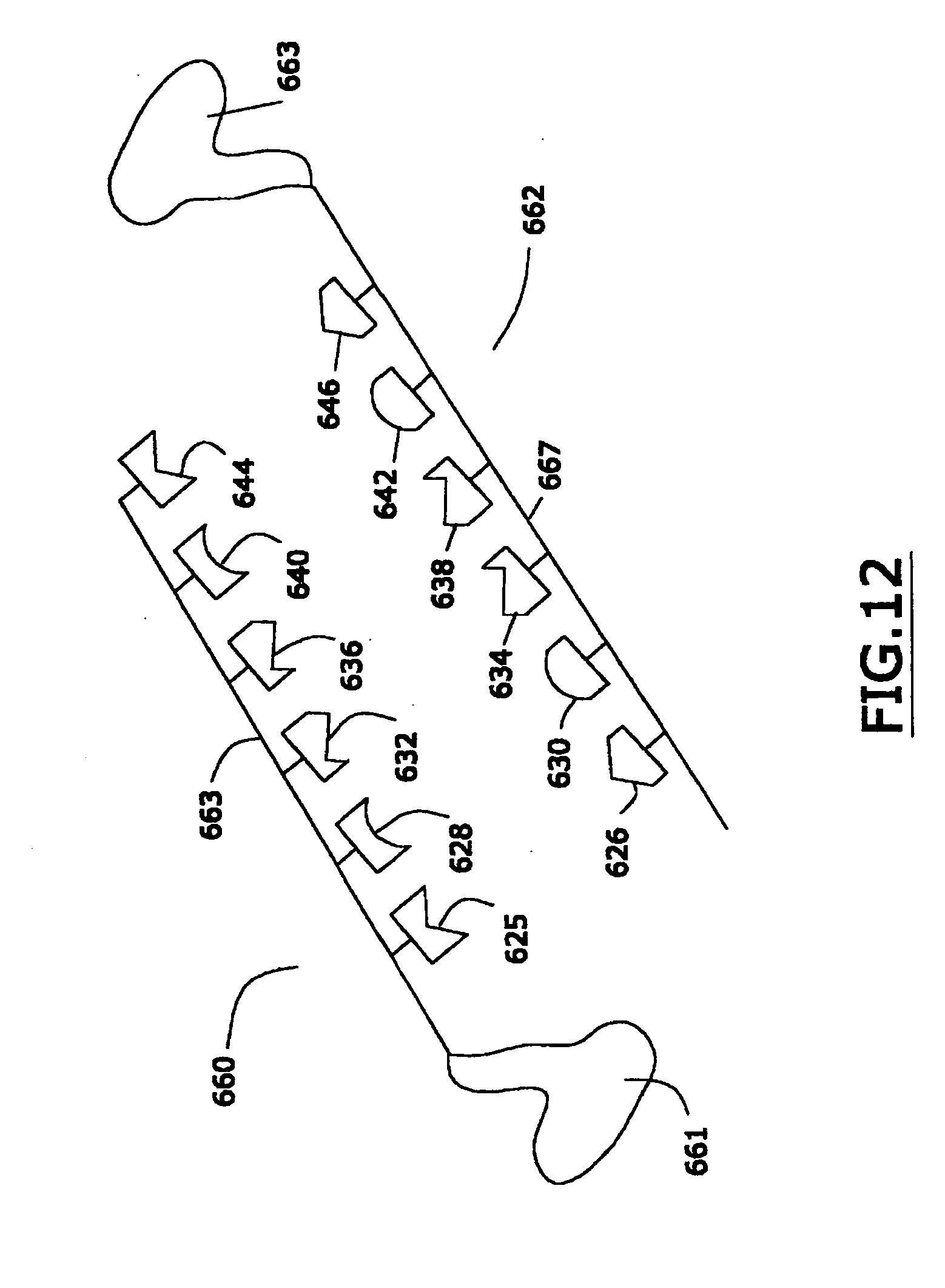 reese trailer ke controller wiring reese free engine image for user manual