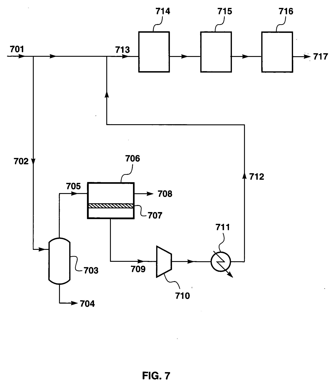 706 gas engine diagram  engine  auto parts catalog and diagram