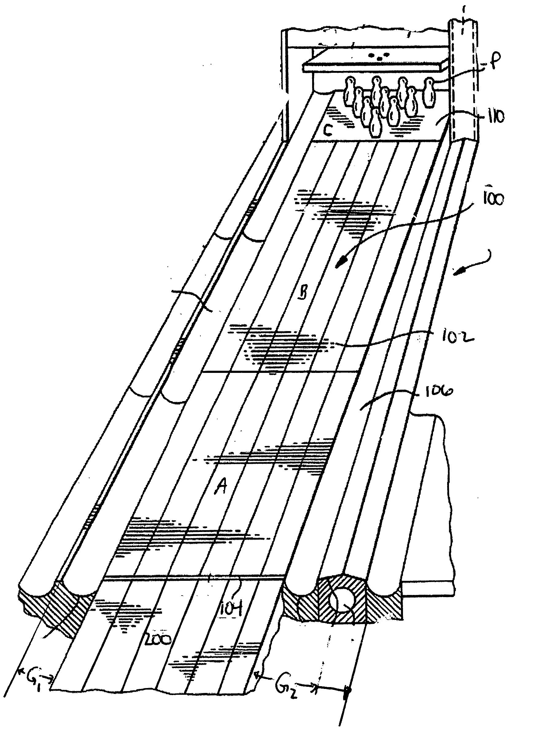 Patent Us20050221904