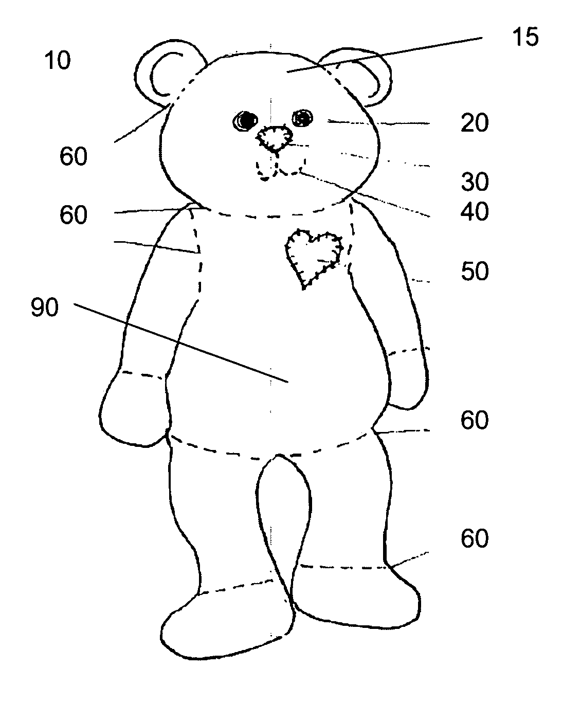 corduroy coloring pages - photo#19