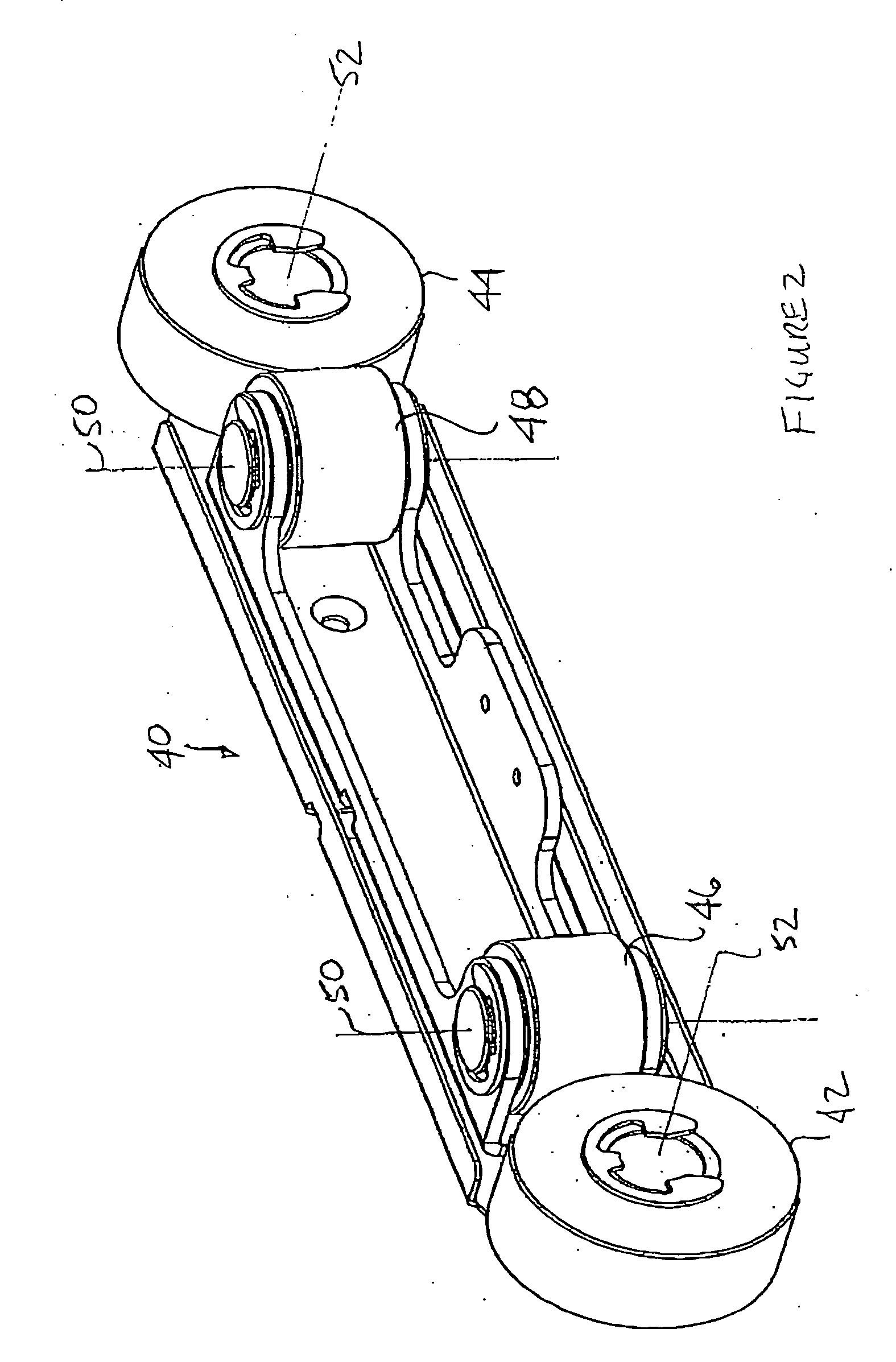 US20050224293A1 20051013 D00002 patent us20050224293 stair lift device google patents stair lift wiring diagram at reclaimingppi.co