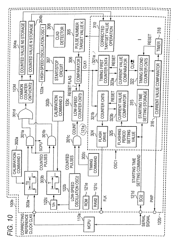 电路 电路图 电子 原理图 2269_3050 竖版 竖屏