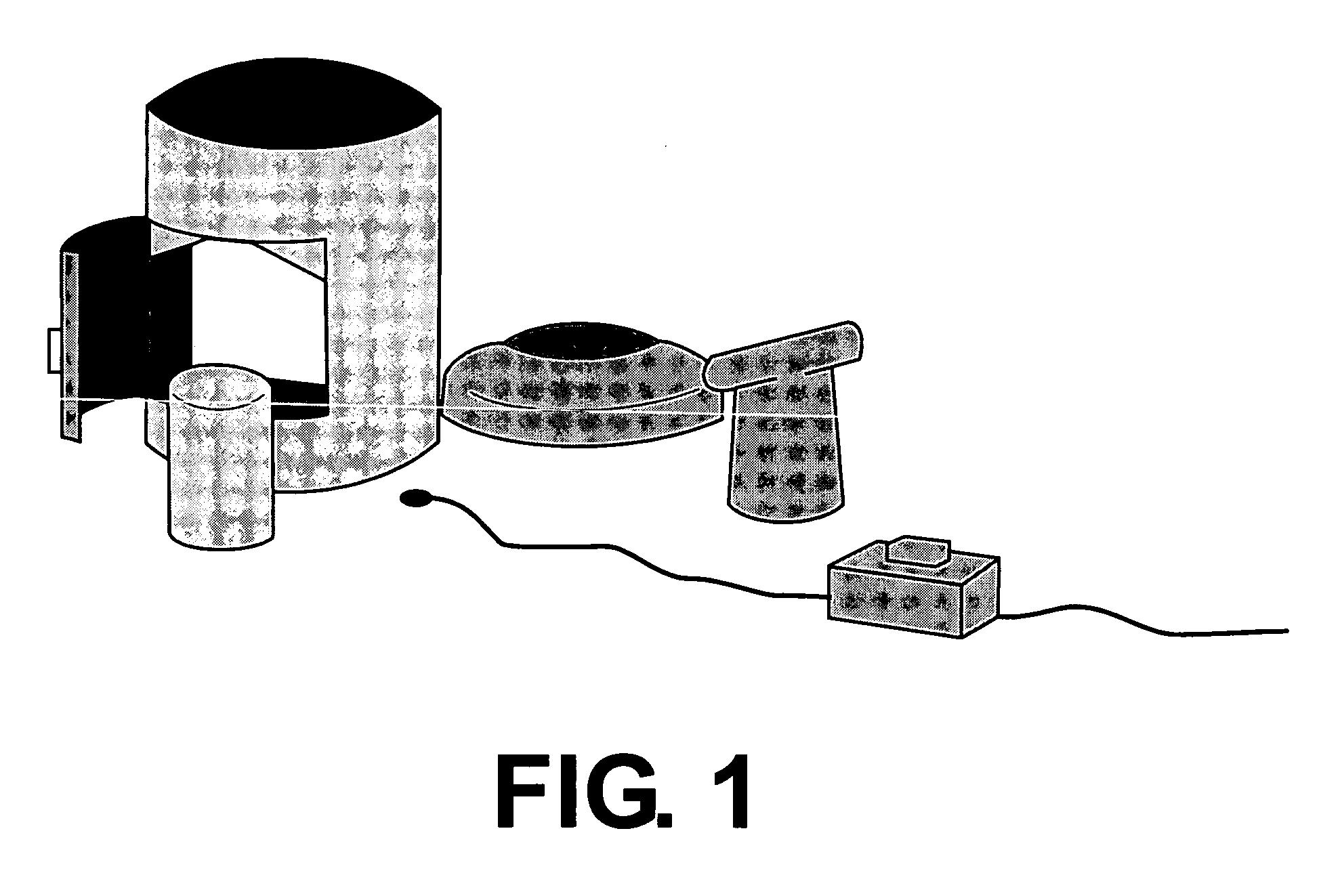 patent us20050229795