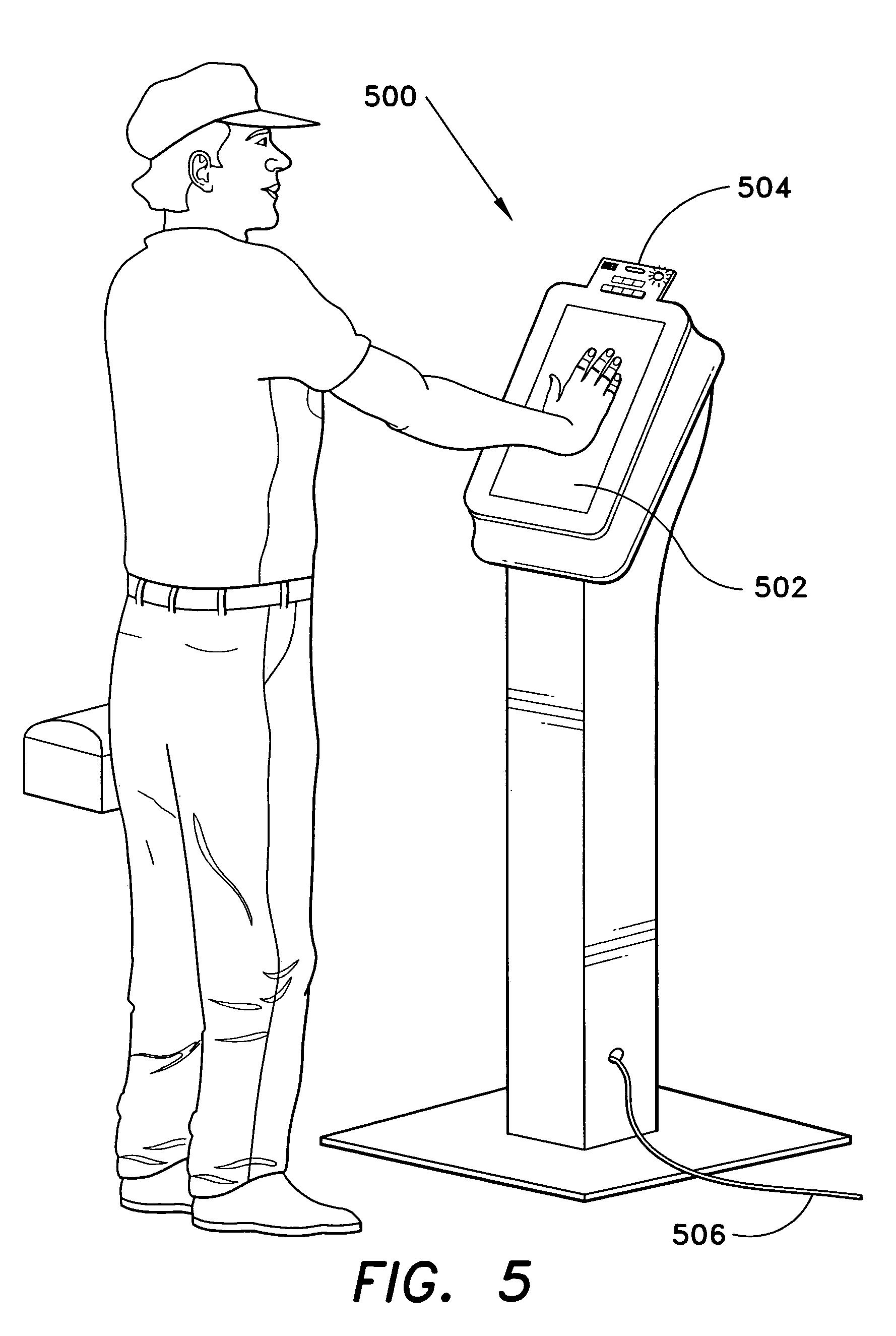 patent us20050230175