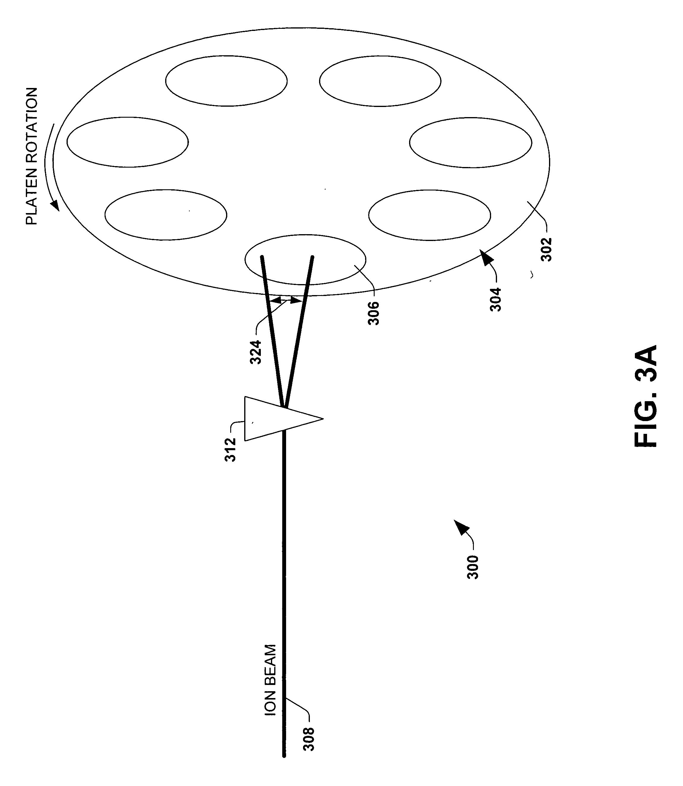 patent us20050230642