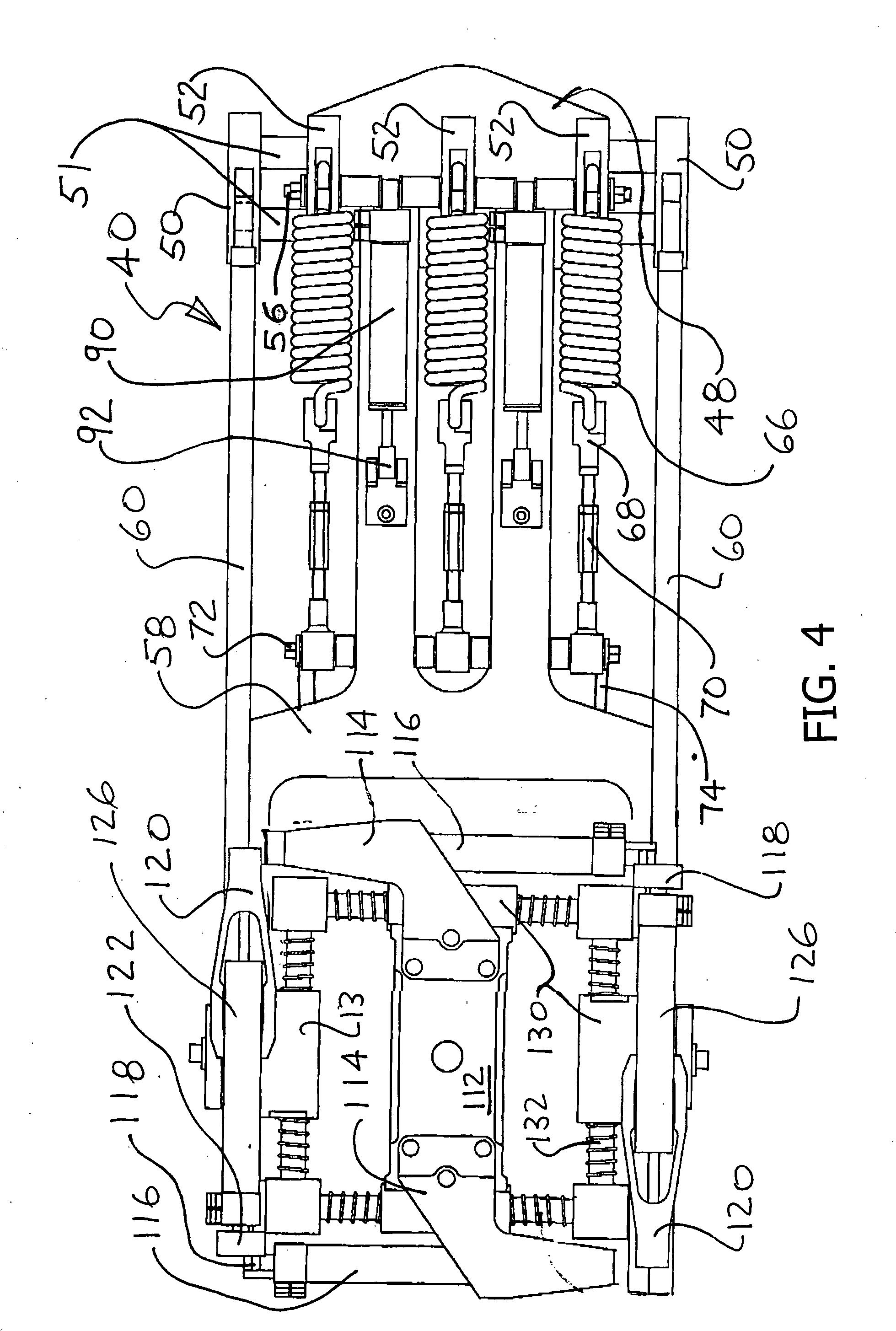 Exelent 88 Suzuki Quadrunner Wiring Diagram Crest - Everything You ...