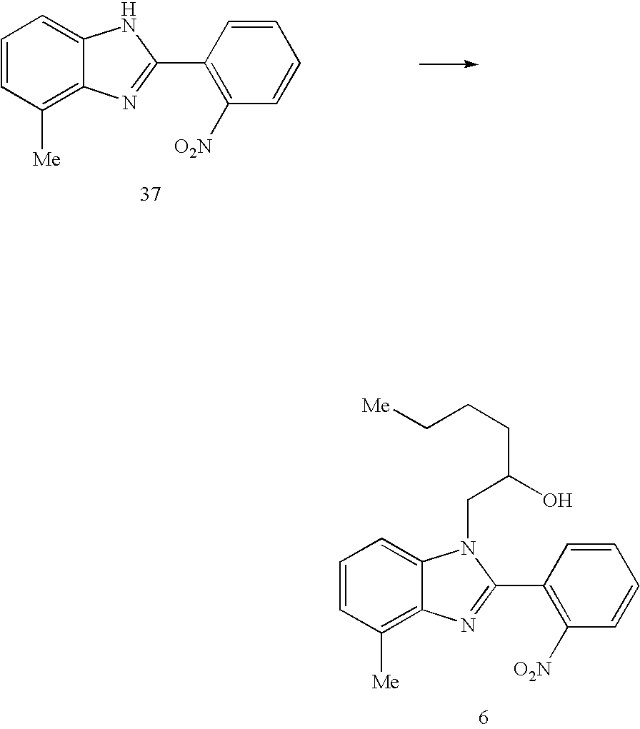 1 2-epoxyhexane  1 5 g   1,2 Epoxyhexane