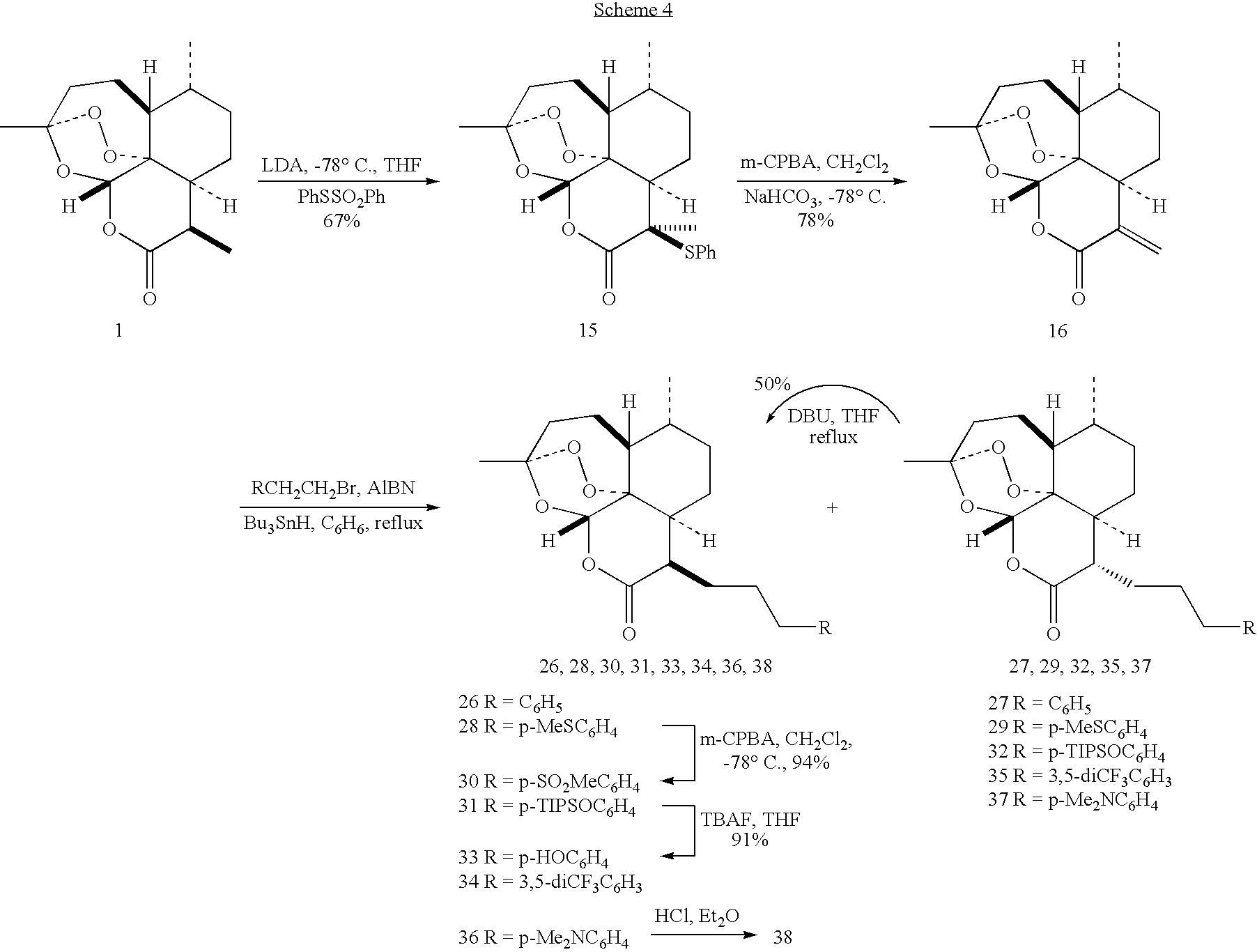 Selenium Tetrabromide Lewis Structure the corresponding bromide