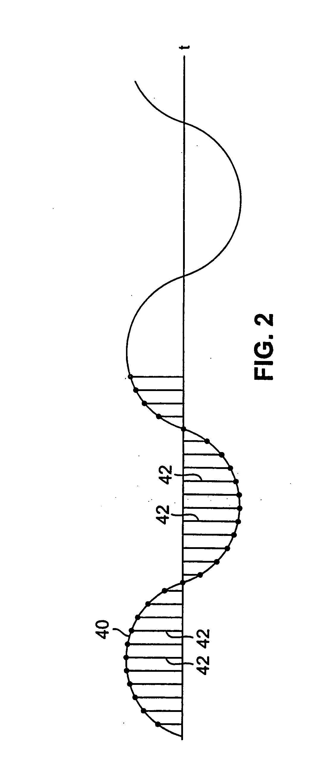 patent us20050240362 - external transformer correction in an electricity meter