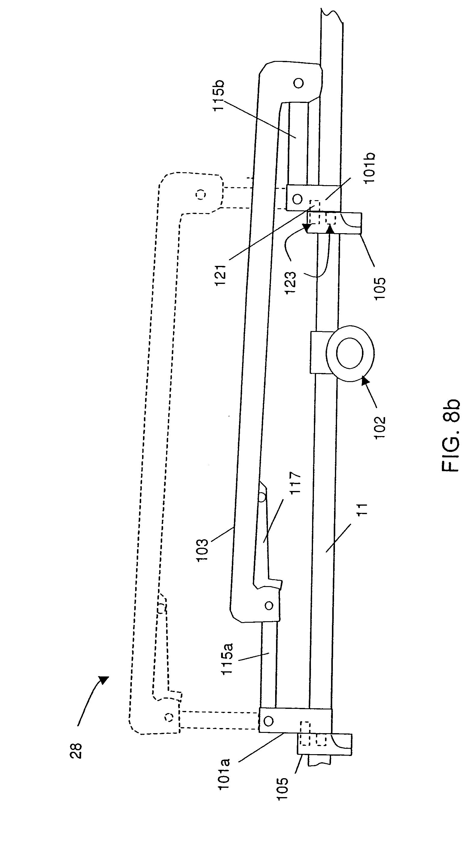 电路 电路图 电子 原理图 1558_2839 竖版 竖屏