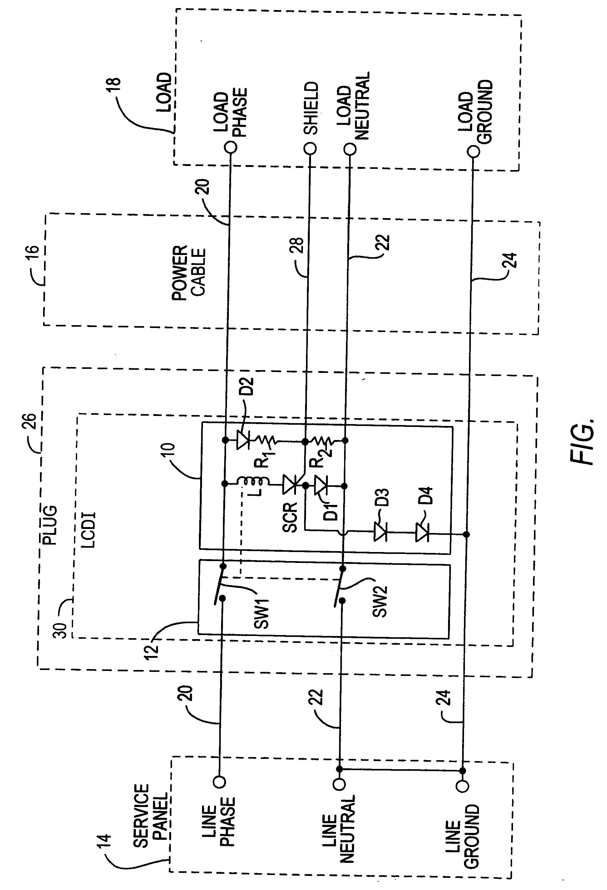 patent us20050243485