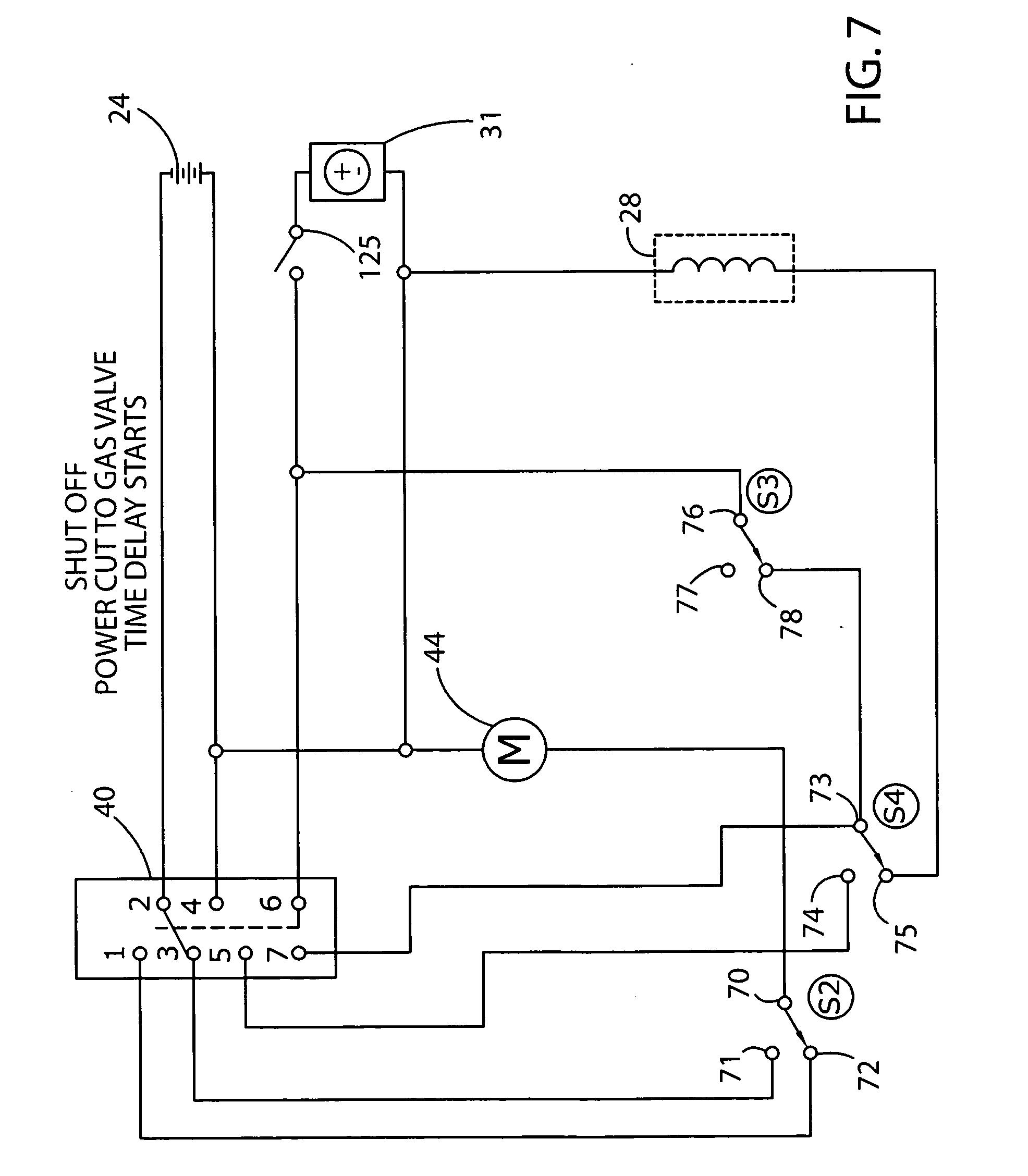 Effikal Model Gvd Wiring Diagram Wiring Diagram With