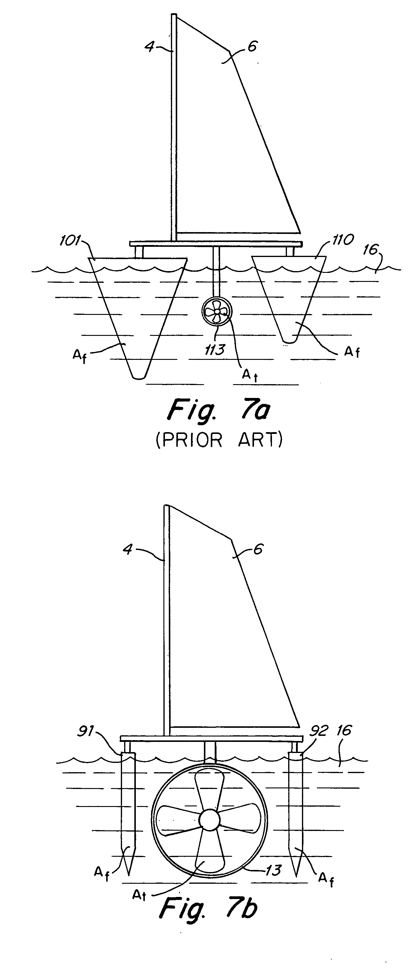 patent us20050252764 wind powered linear motion hydrogen