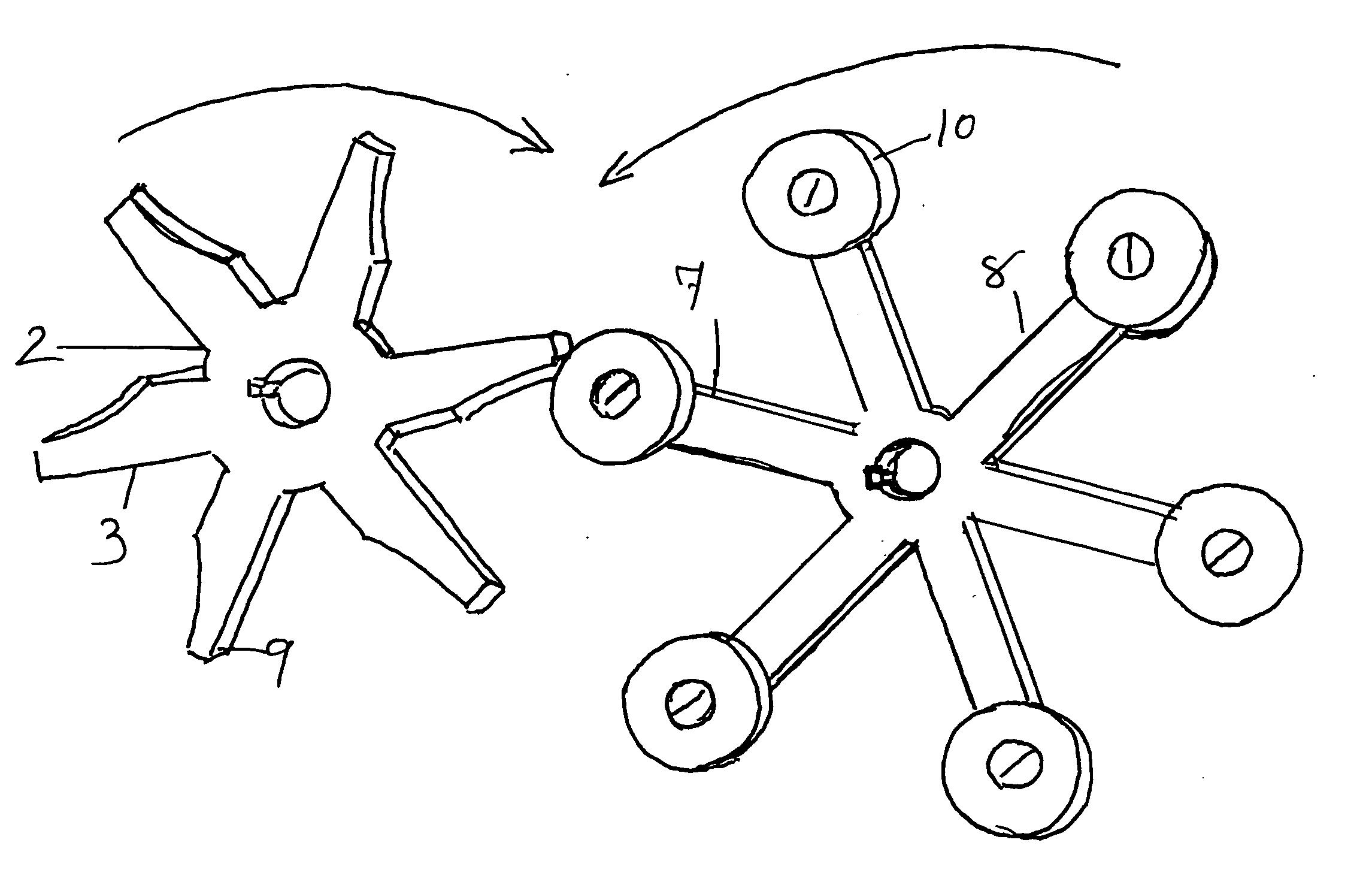 patent us20050253392
